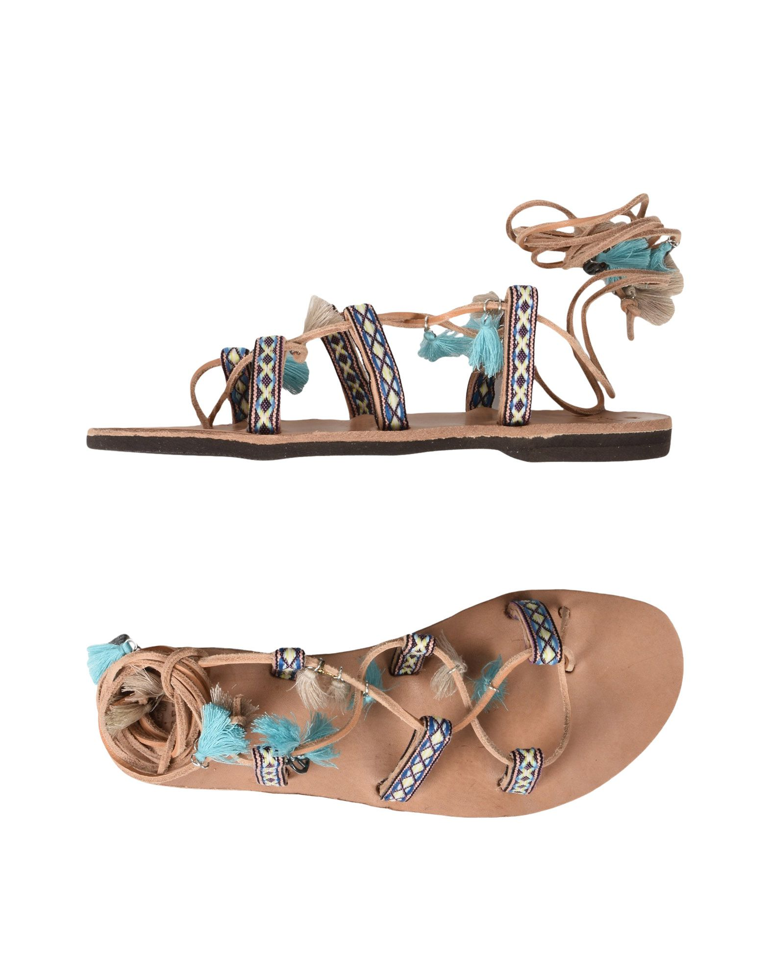 Mabu By  Maria Bk Dianetten Damen  By 11476261IK Gute Qualität beliebte Schuhe dc6b38
