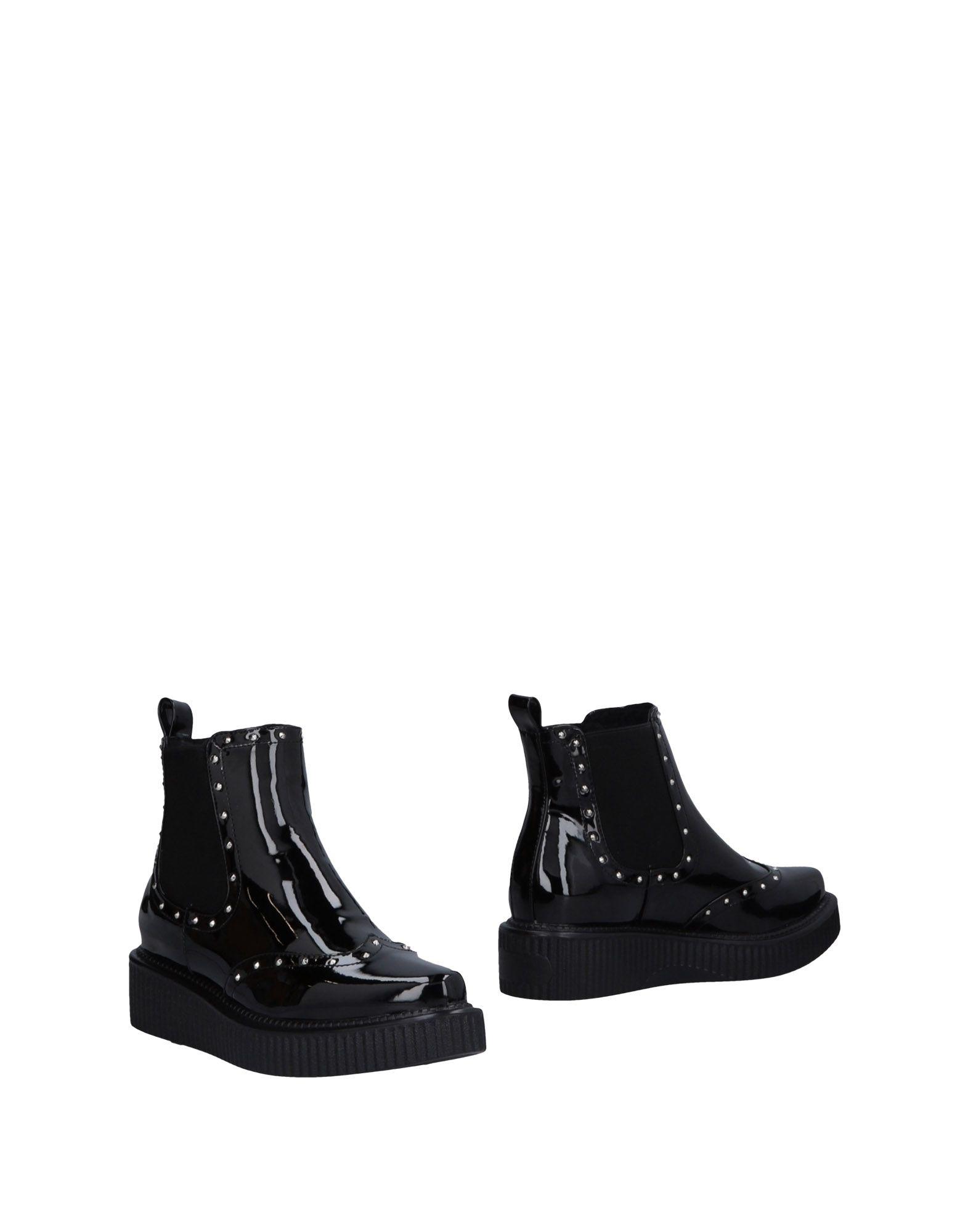 67 Sixtyseven Chelsea Boots Damen  11476269KI Gute Qualität beliebte Schuhe