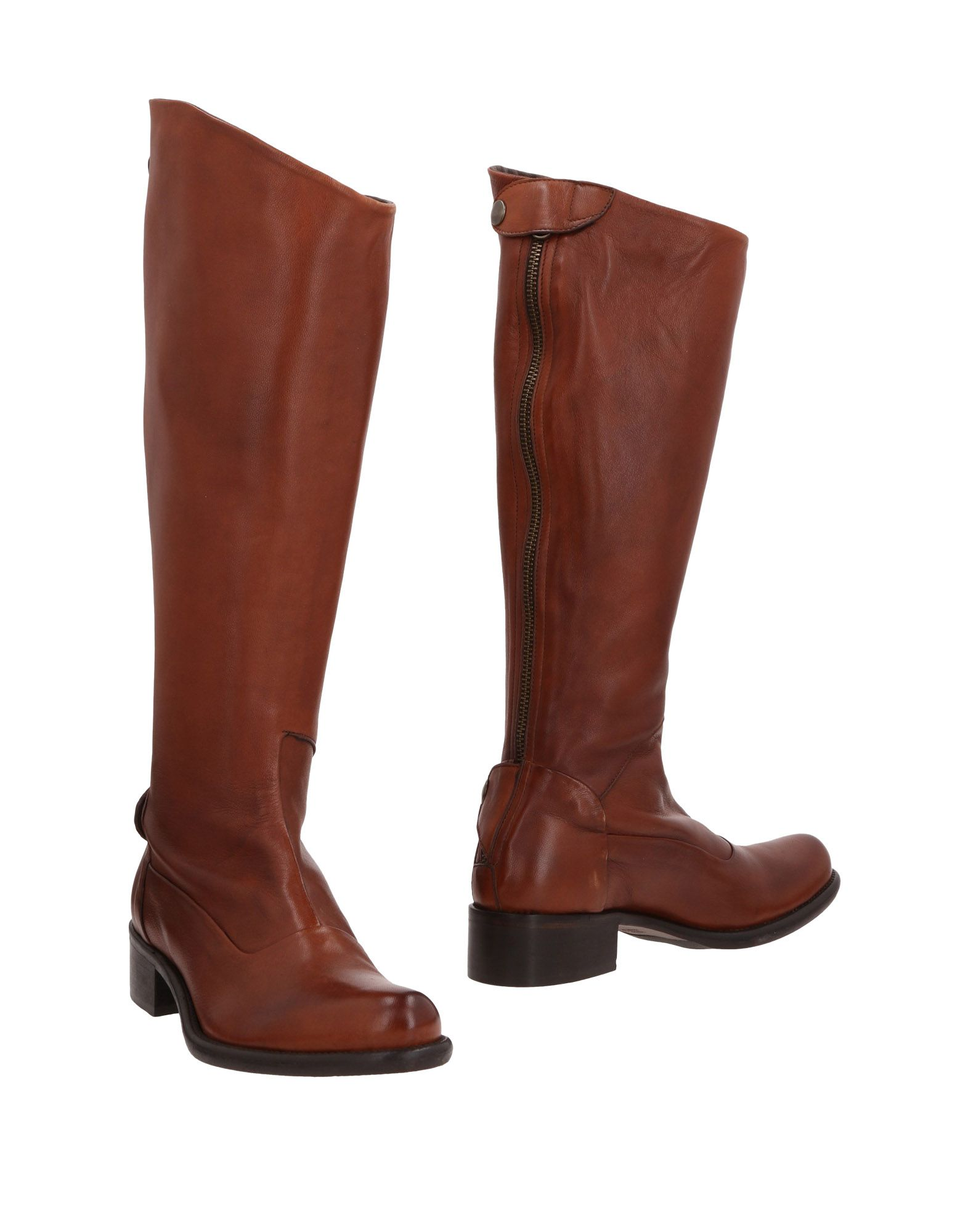 Mally Stiefel Damen   Damen 11476270LL Heiße Schuhe 3933ed