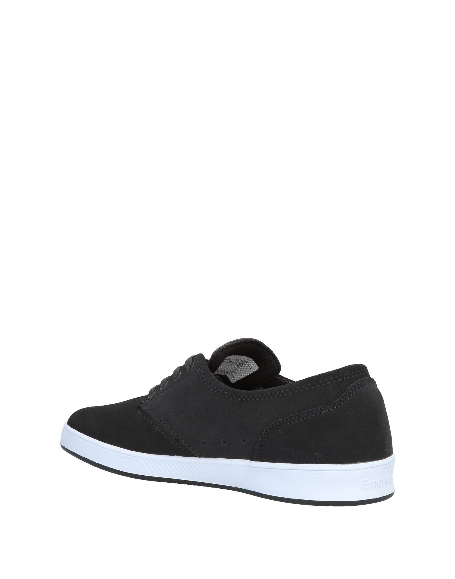 Moda Sneakers Emerica Uomo Uomo Emerica - 11476273FH aa8b97
