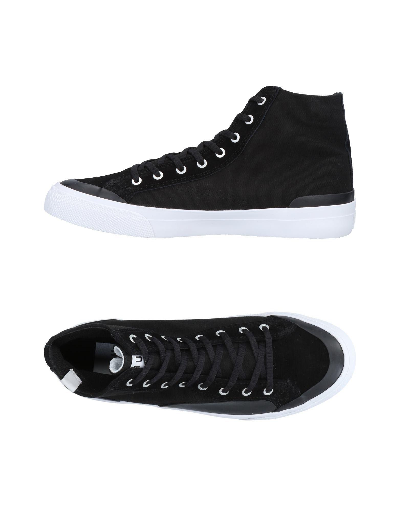 Scarpe economiche e resistenti Sneakers Huf Uomo - 11476286LL
