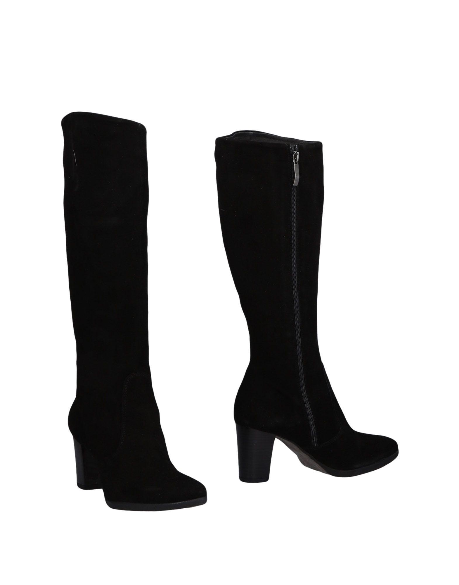 Gut um Stiefel billige Schuhe zu tragenMally Stiefel um Damen  11476292FF 80abbd