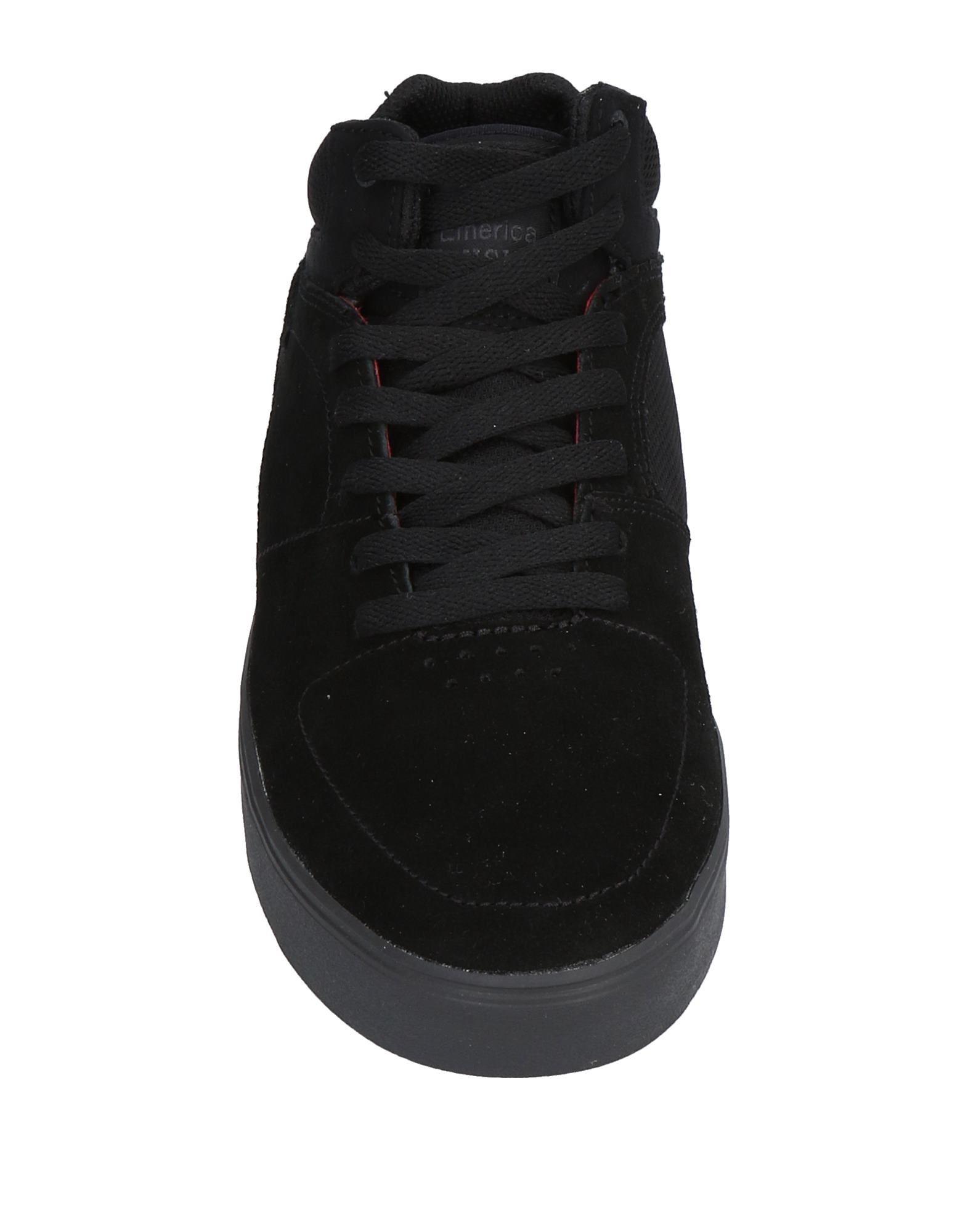 Emerica Sneakers 11476297ML Herren  11476297ML Sneakers Heiße Schuhe a7d764
