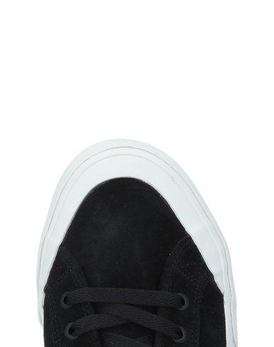 HUF Sneakers Sneakers Sneakers HUF HUF Sneakers Sneakers Sneakers HUF Sneakers HUF HUF HUF HUF OUpOvZq68