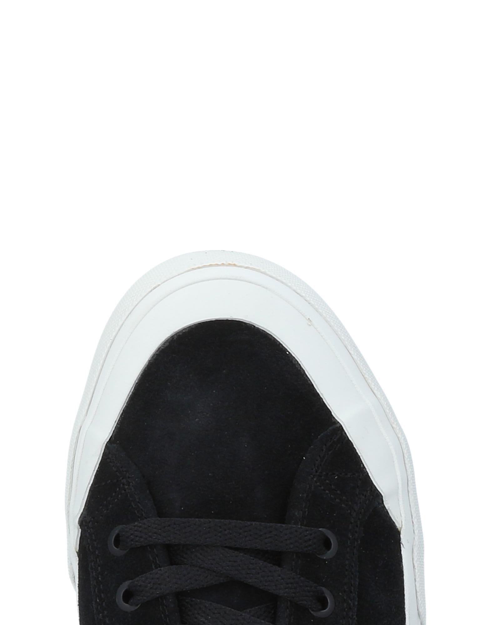 Rabatt echte 11476299RJ Schuhe Huf Sneakers Herren  11476299RJ echte 53e8bf