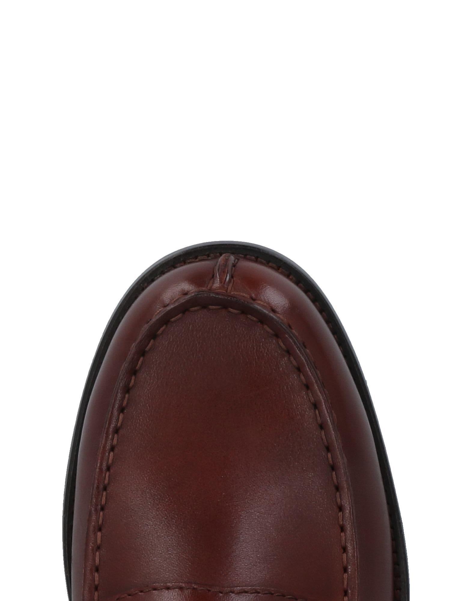 Rabatt echte Schuhe Clarks Mokassins Herren  11476306UP