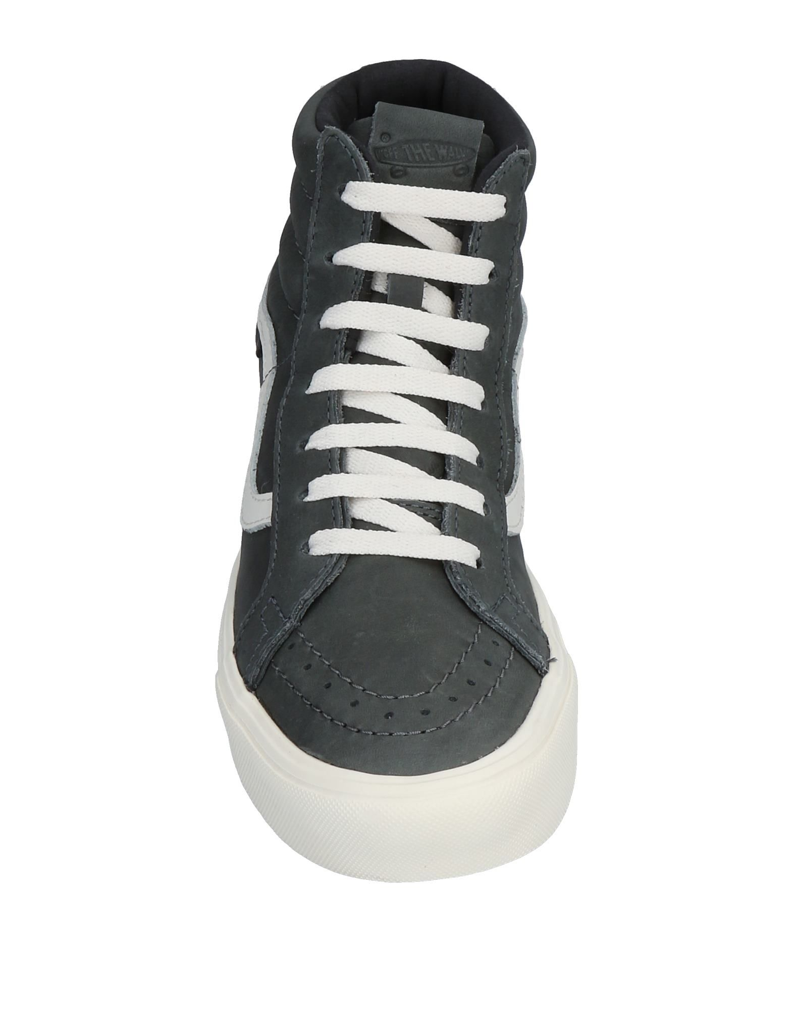 Gut um Sneakers billige Schuhe zu tragenVans Sneakers um Damen  11476325QG e59954
