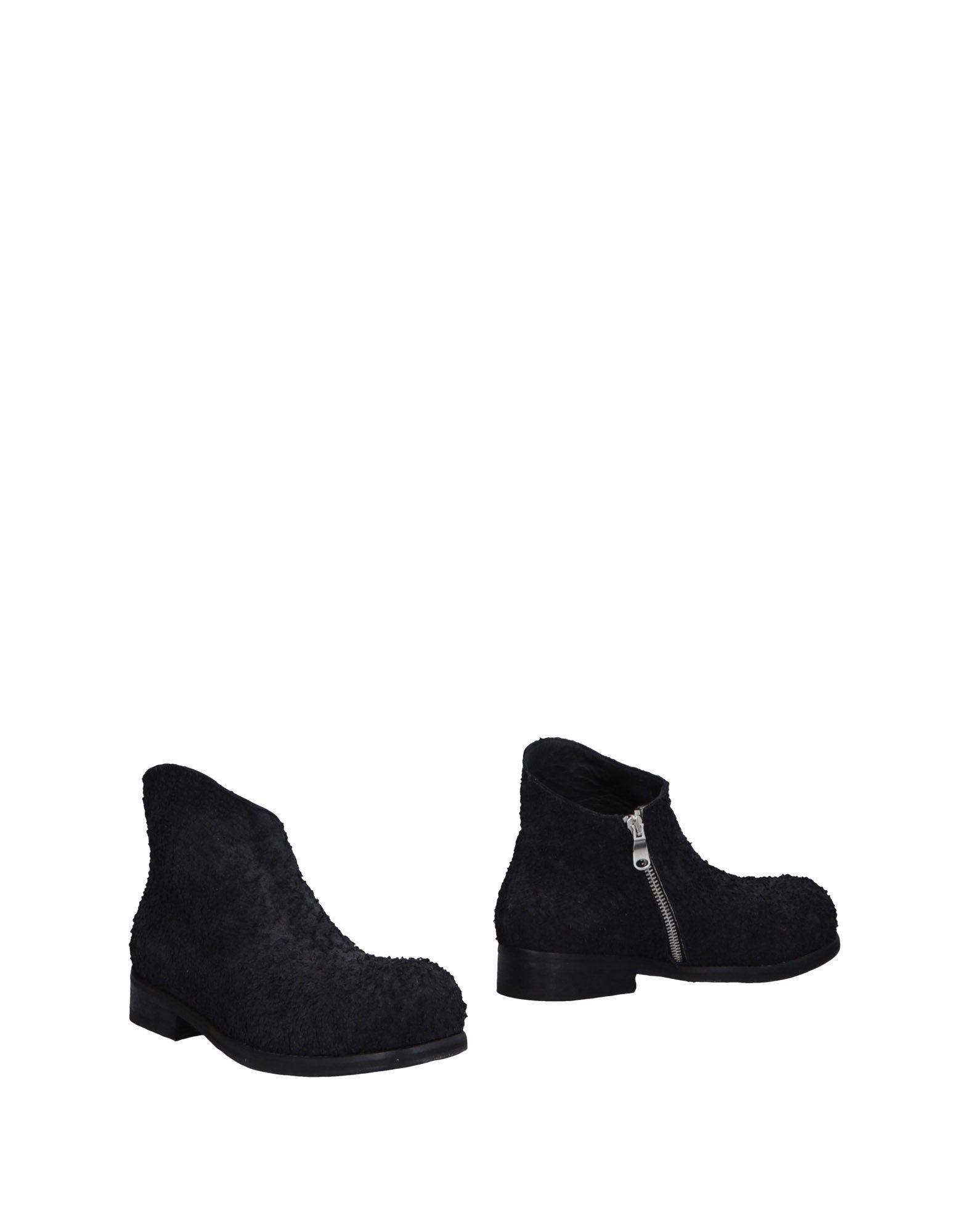 Stilvolle billige  Schuhe Nabis Stiefelette Damen  billige 11476328RW d6b933