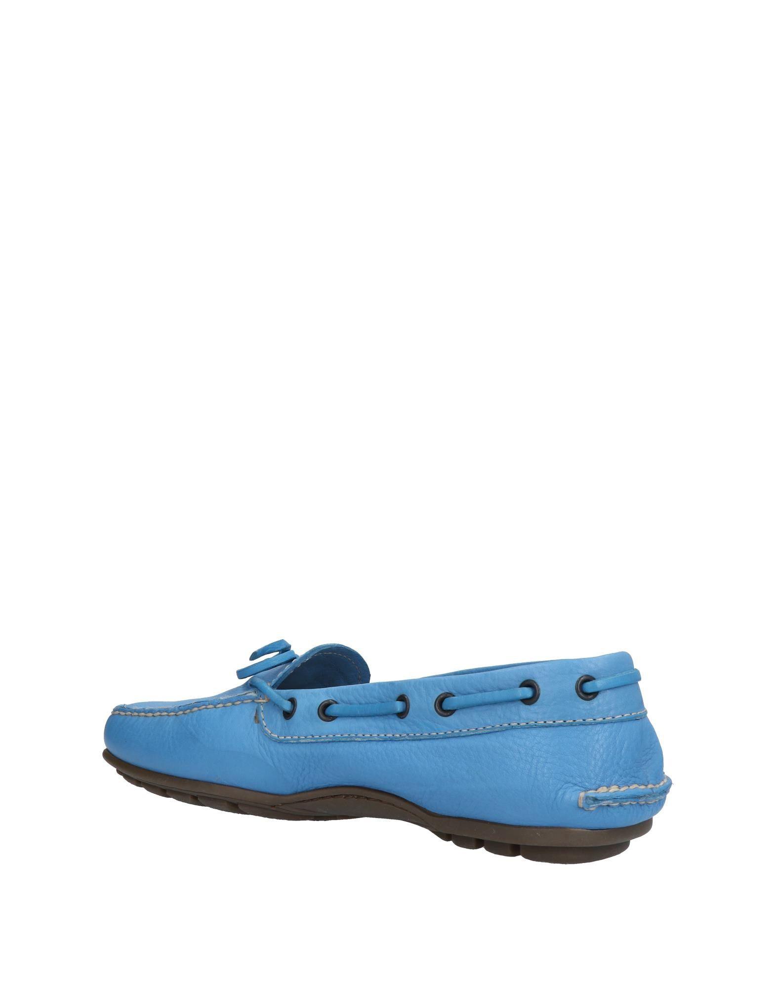 Rabatt echte  Schuhe Arfango Mokassins Herren  echte 11476334VP 9ab814