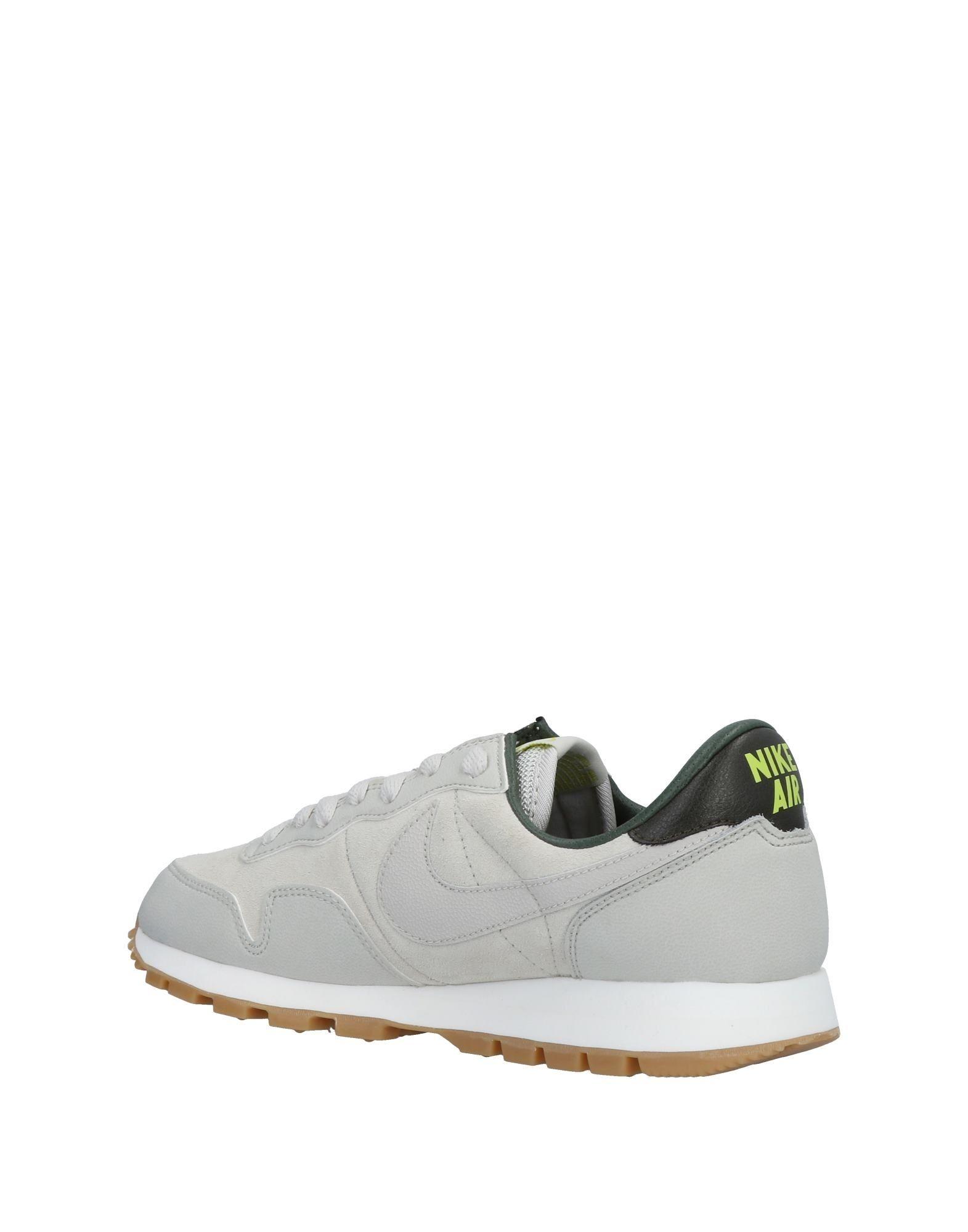 Nike Sneakers Damen Damen Sneakers  11476353BF d7bbae