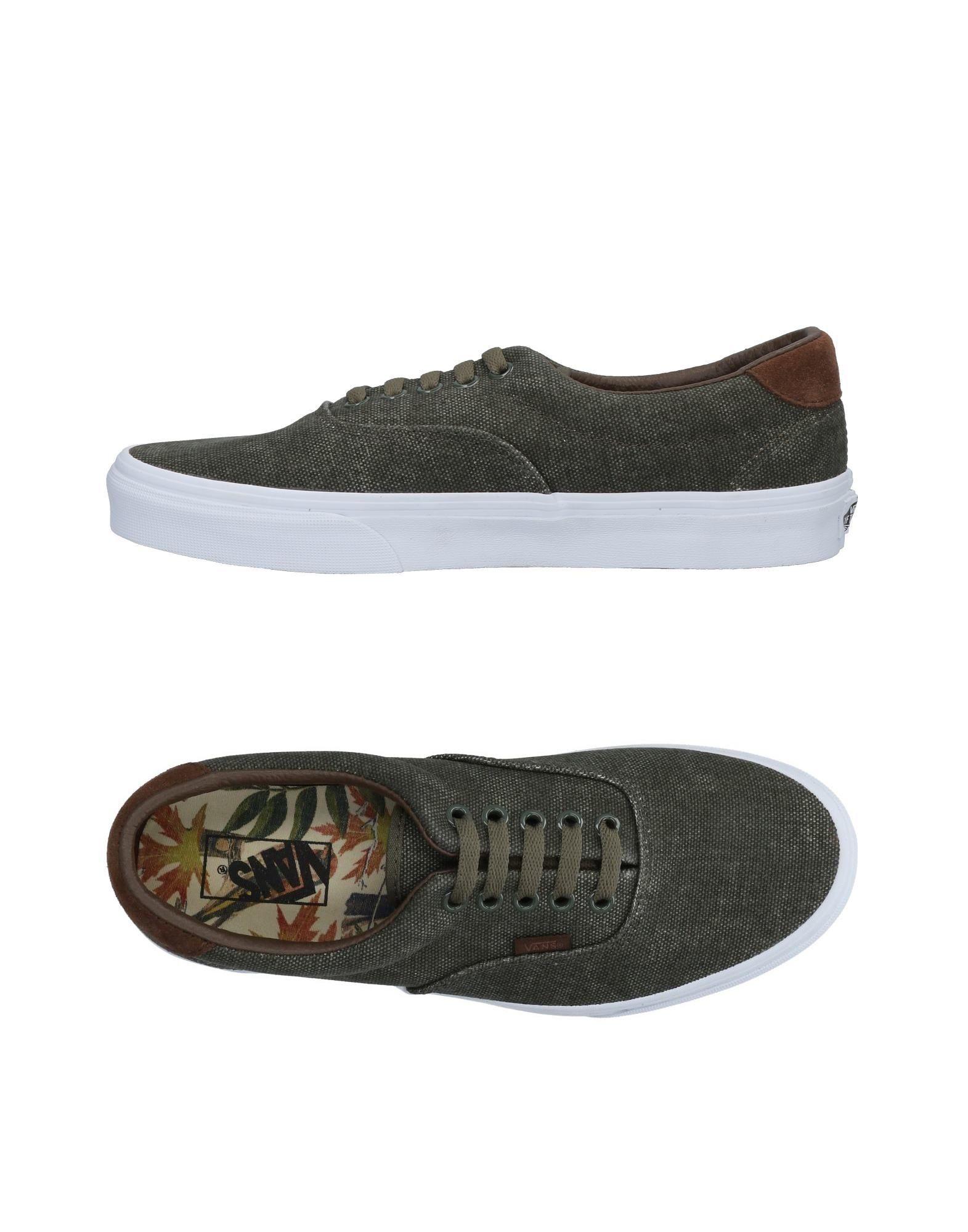 Sneakers Vans Uomo - 11476355HK Scarpe economiche e buone
