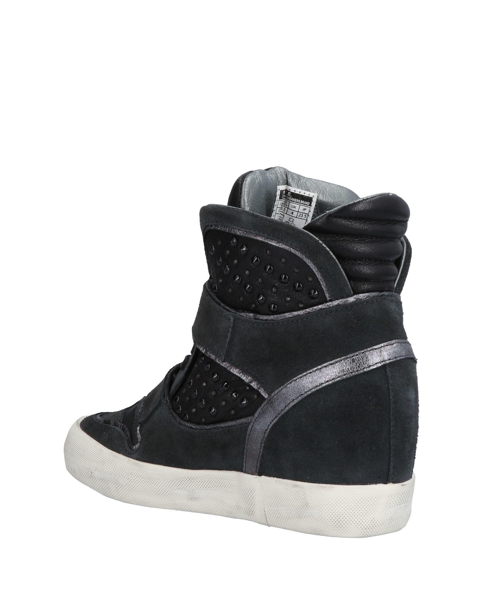 D.A.T.E. Sneakers Damen Qualität  11476373KL Gute Qualität Damen beliebte Schuhe 3ca7fd