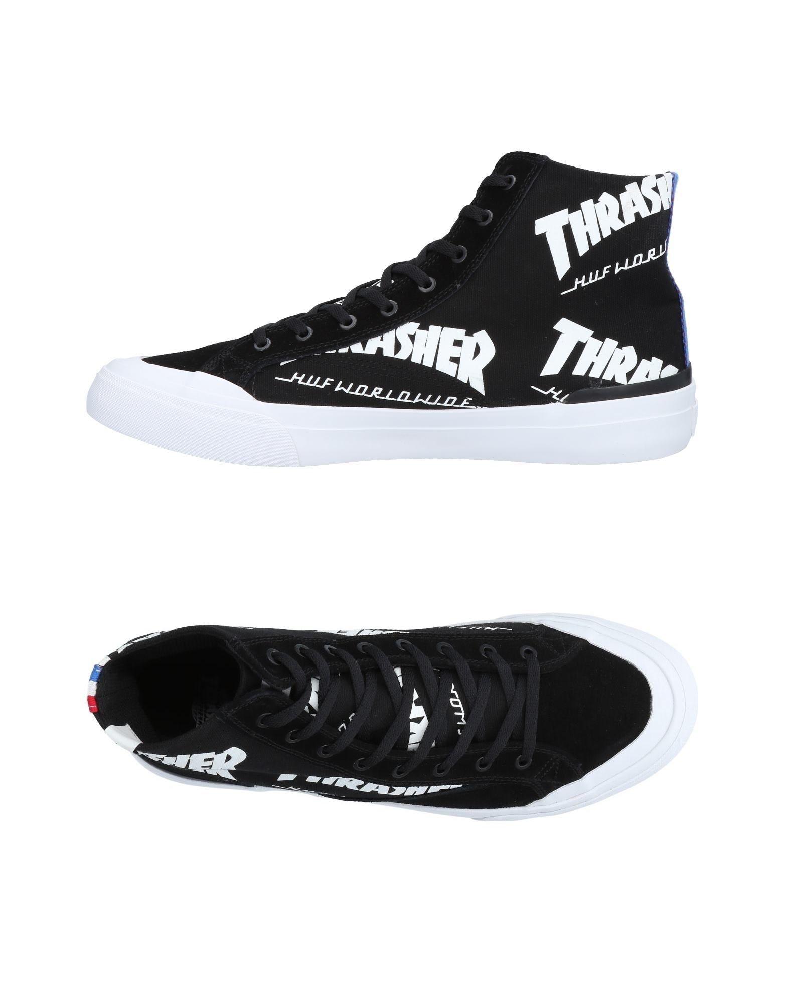Sneakers Huf Uomo - 11476378AA Scarpe economiche e buone
