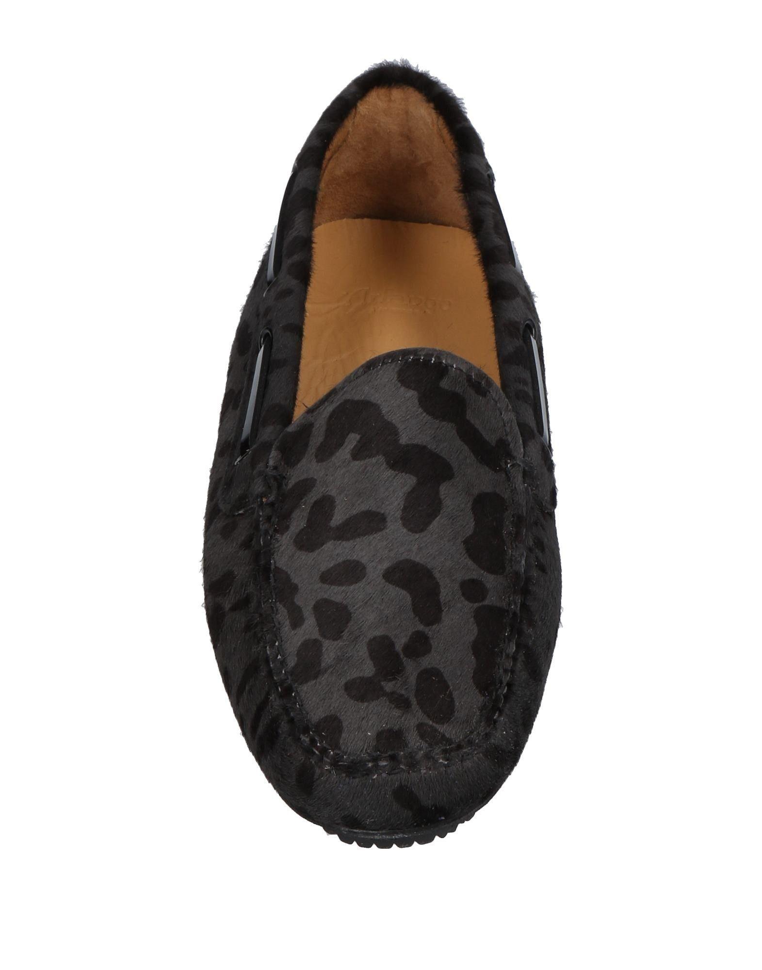 Arfango Mokassins strapazierfähige Damen  11476380VAGut aussehende strapazierfähige Mokassins Schuhe 88b0d8