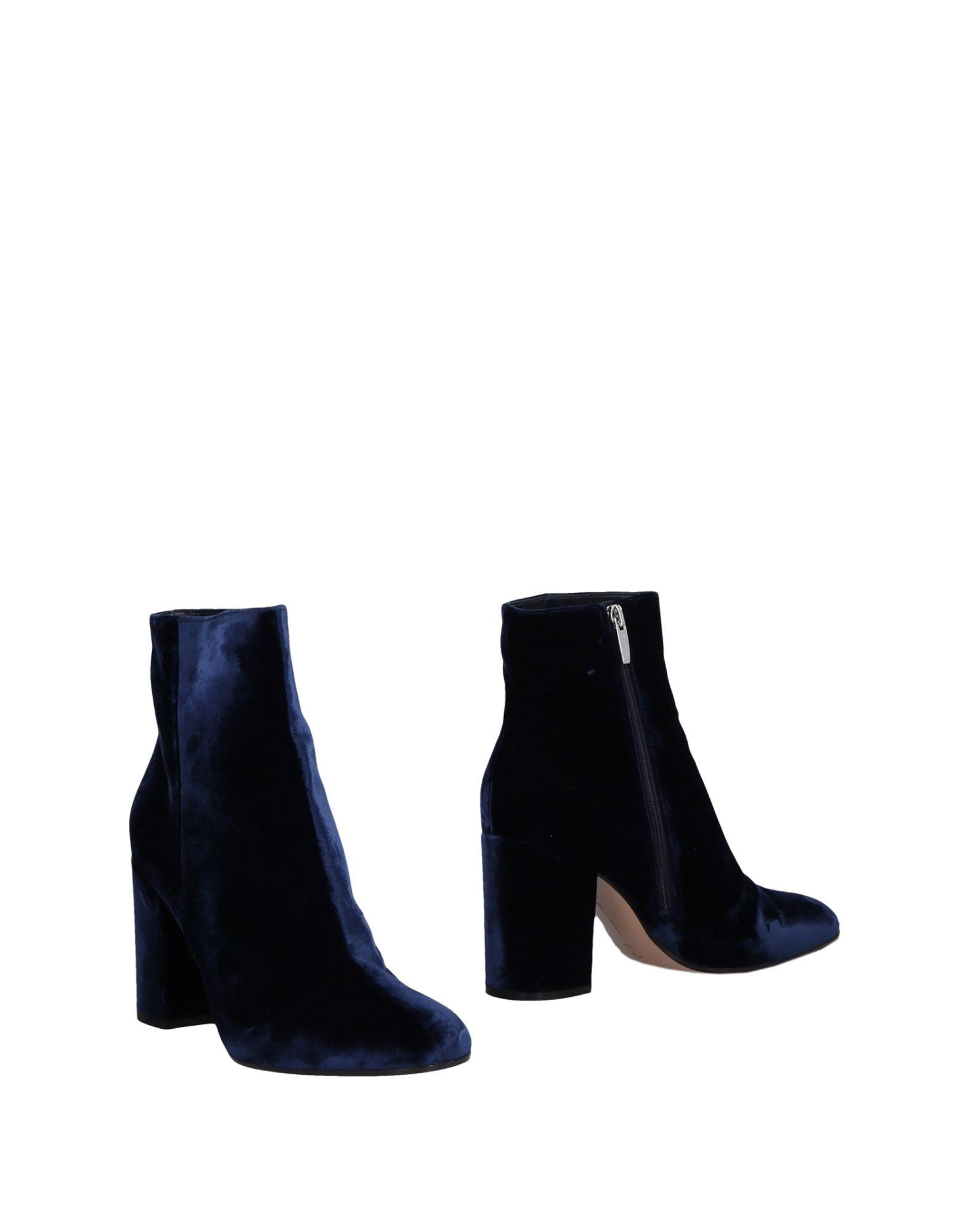 Gianvito Rossi Stiefelette Damen  11476382CIGünstige gut aussehende Schuhe