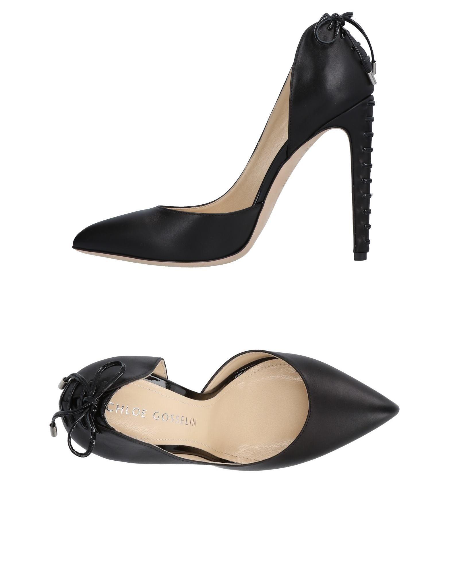 Stivaletti Manas Donna - 11285435LT Scarpe economiche e buone