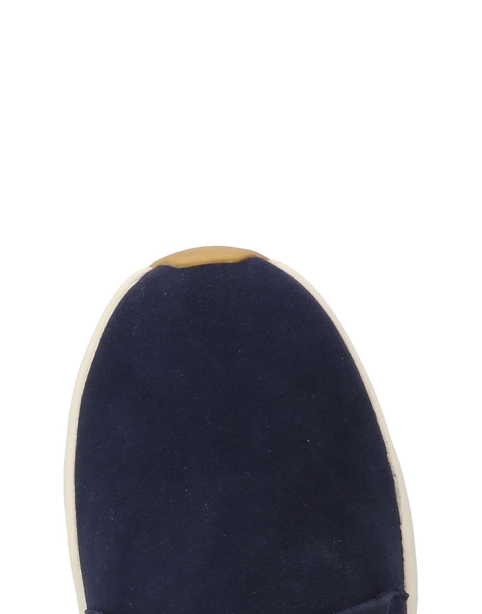 Native Gute Sneakers Damen  11476392TX Gute Native Qualität beliebte Schuhe 066bc3