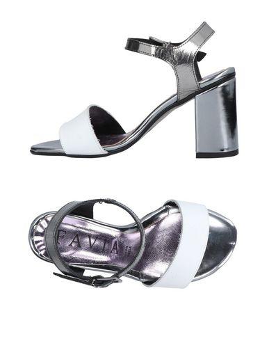 Favia Sandales De Chaussures 2MYDaa