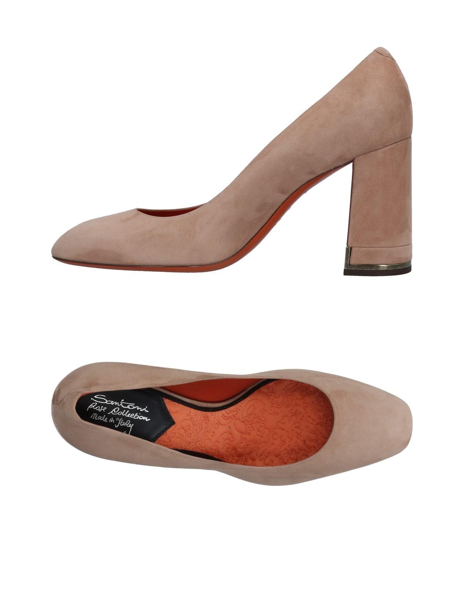 Stringate Loriblu Donna - 11522550OQ Scarpe economiche e buone