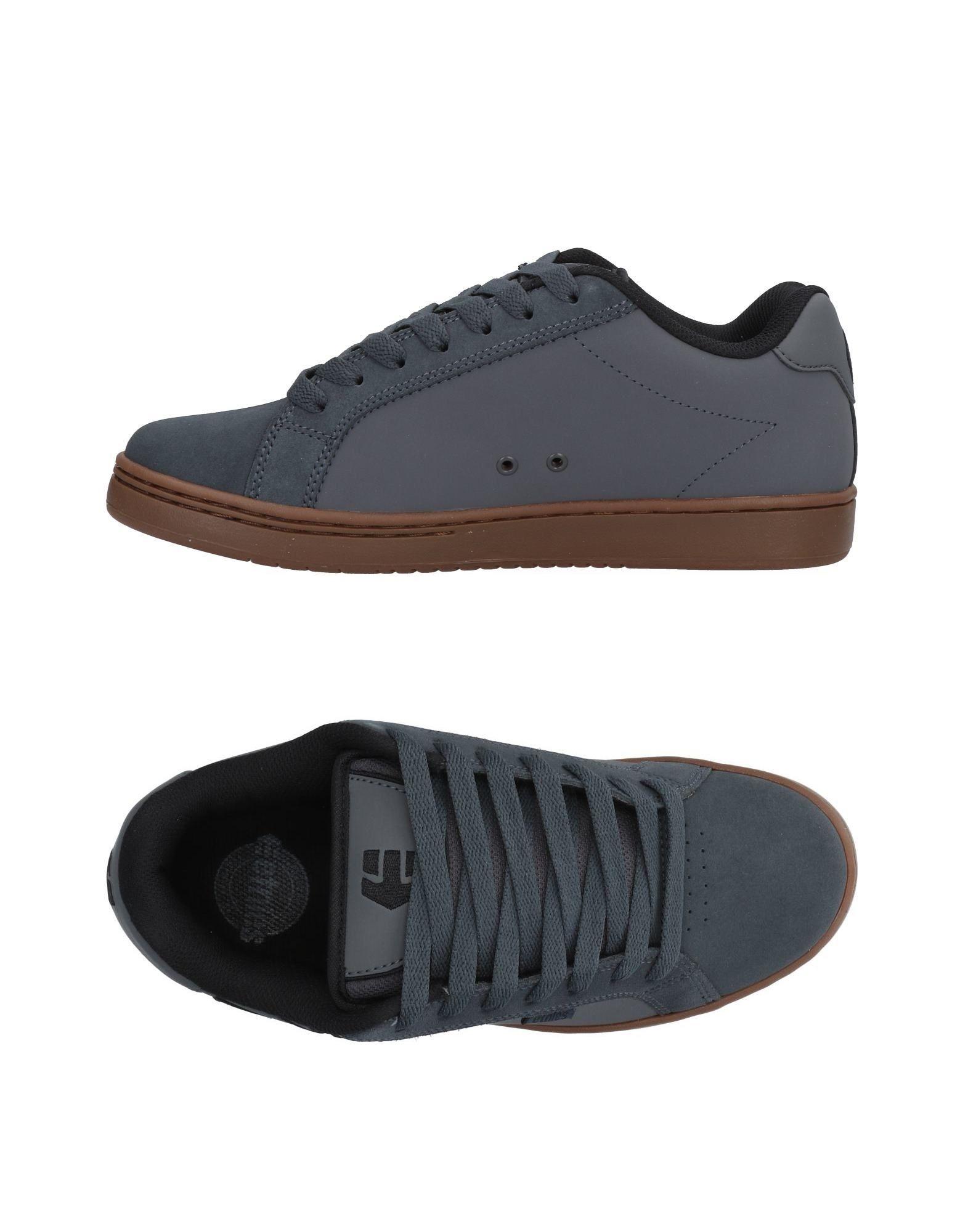 Sneakers Etnies Uomo - 11476442BC elegante