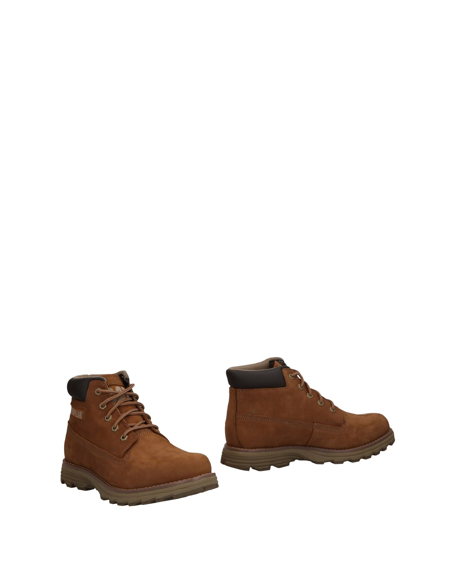 Cat Boots - Men Cat Boots online on    Canada - 11476449PB 0bb5f1