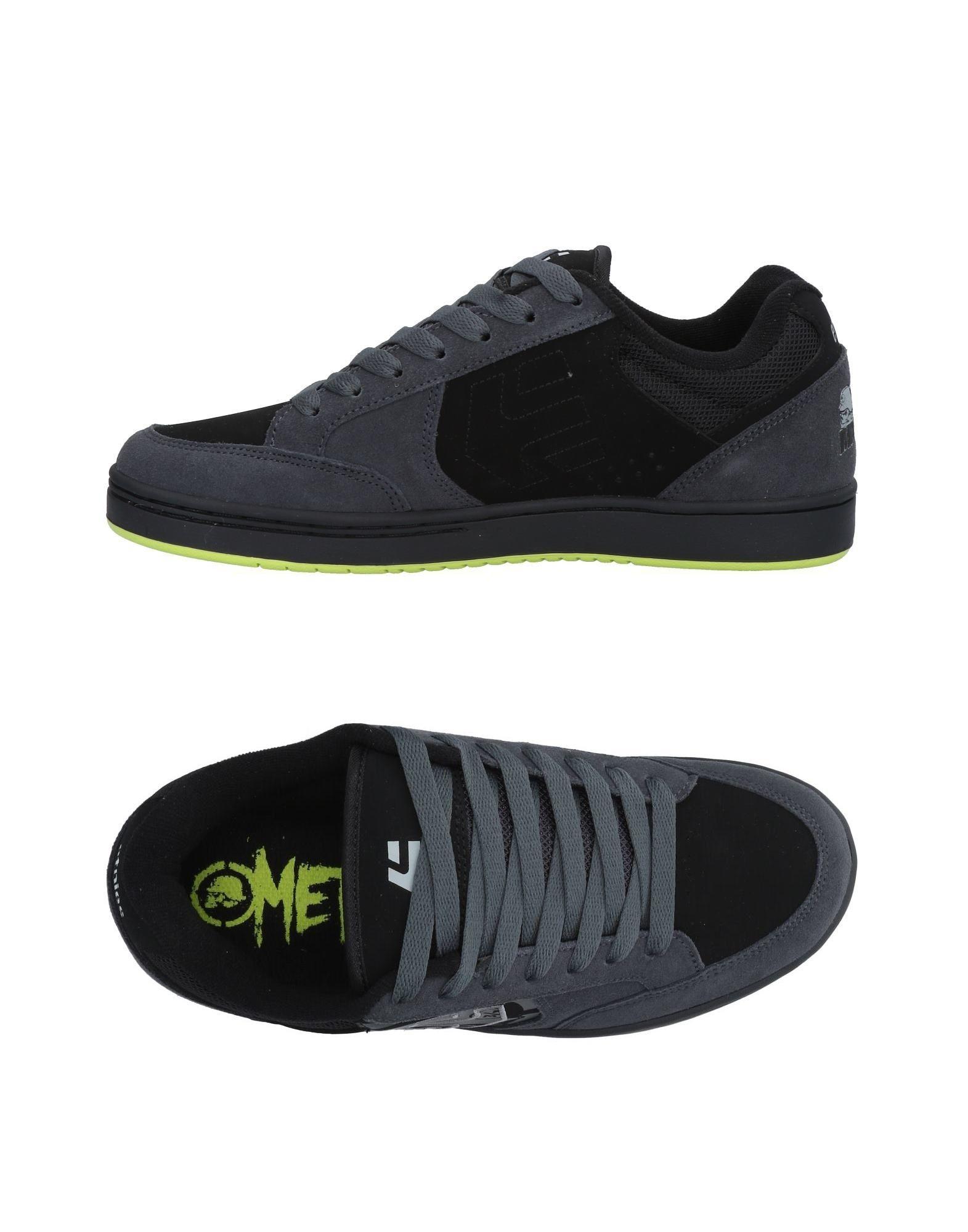 Etnies Sneakers Herren Gutes Preis-Leistungs-Verhältnis, es lohnt sich 12430