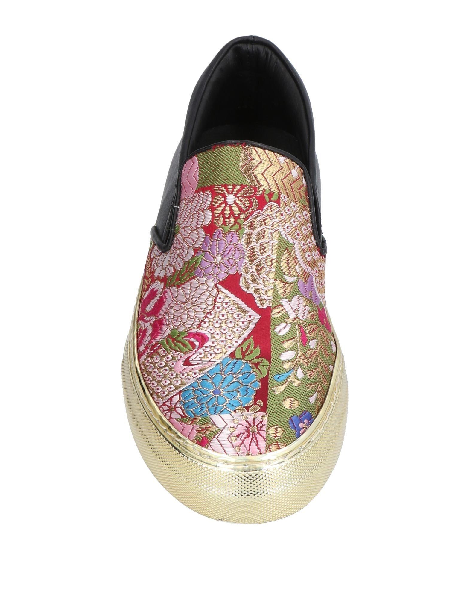Rkkr Sneakers Damen   11476455WL Heiße Schuhe c15092