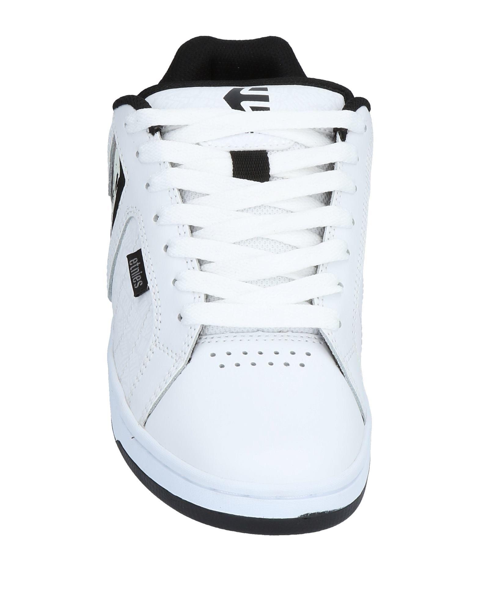 Etnies Heiße Sneakers Herren  11476461GA Heiße Etnies Schuhe 44c2b6