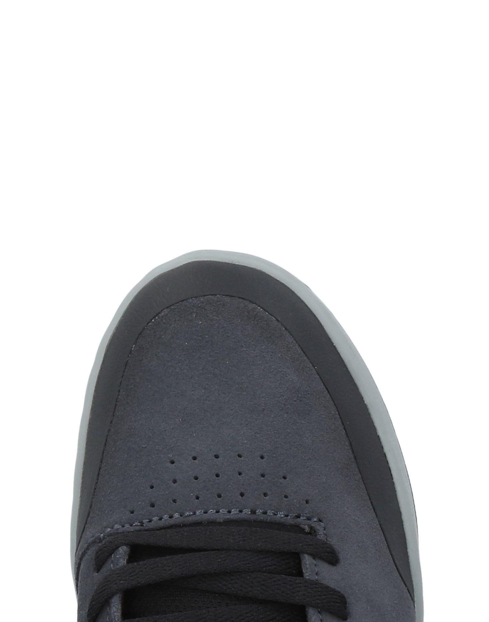 Rabatt echte  Schuhe Etnies Sneakers Herren  echte 11476466OG 2c0132