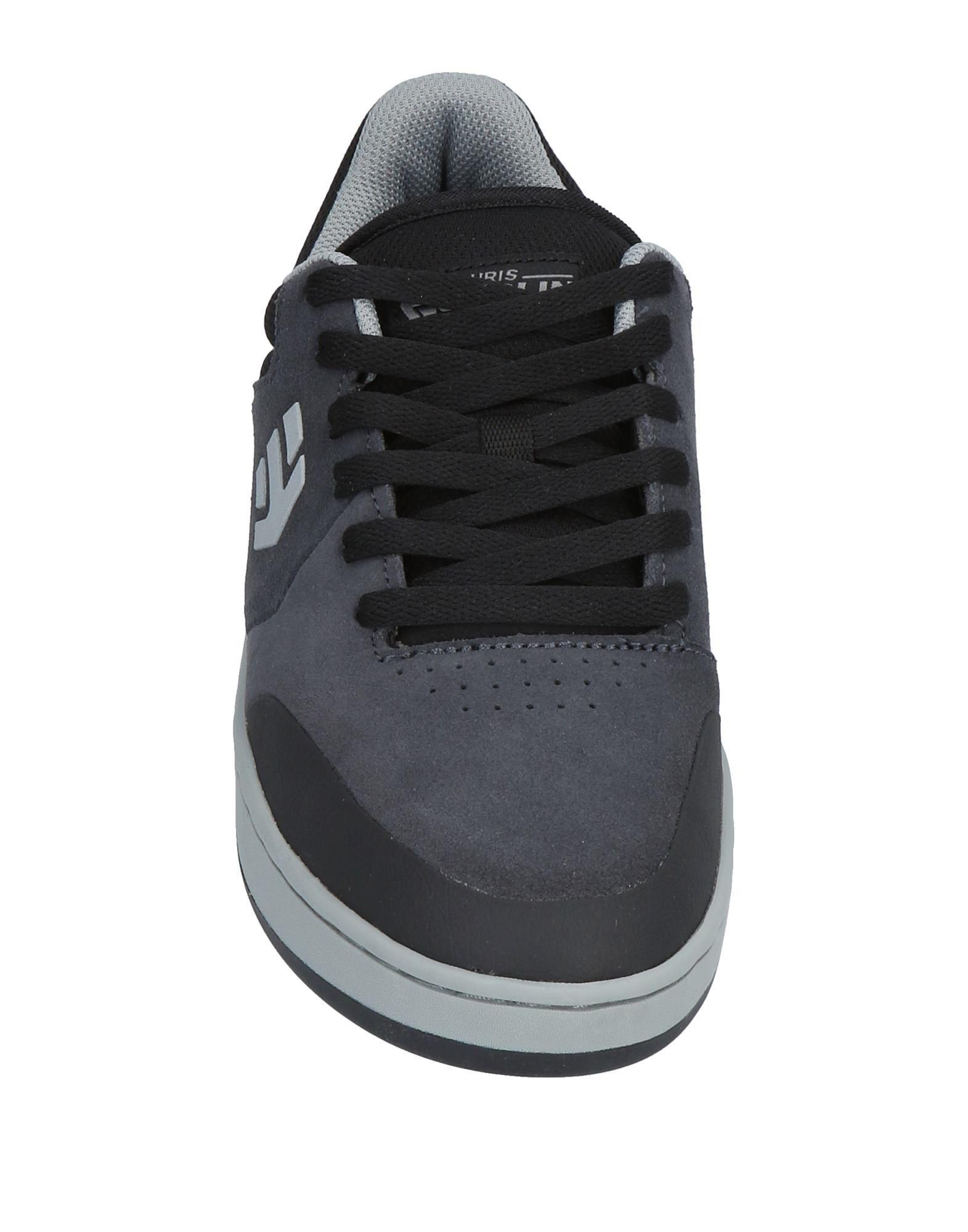 Etnies Sneakers - on Men Etnies Sneakers online on -  Canada - 11476466OG 47f780