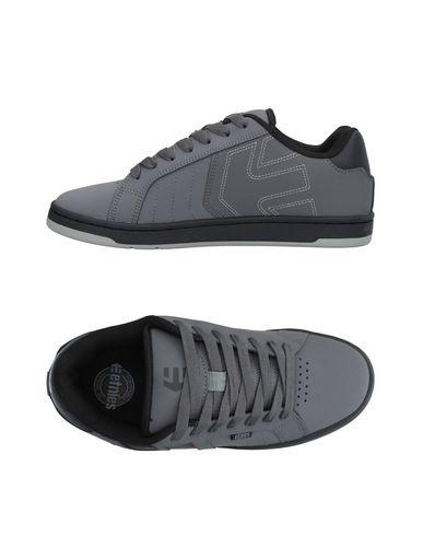 Zapatos con descuento Zapatillas Etnies Hombre - Zapatillas Etnies - 11476473XO Plomo