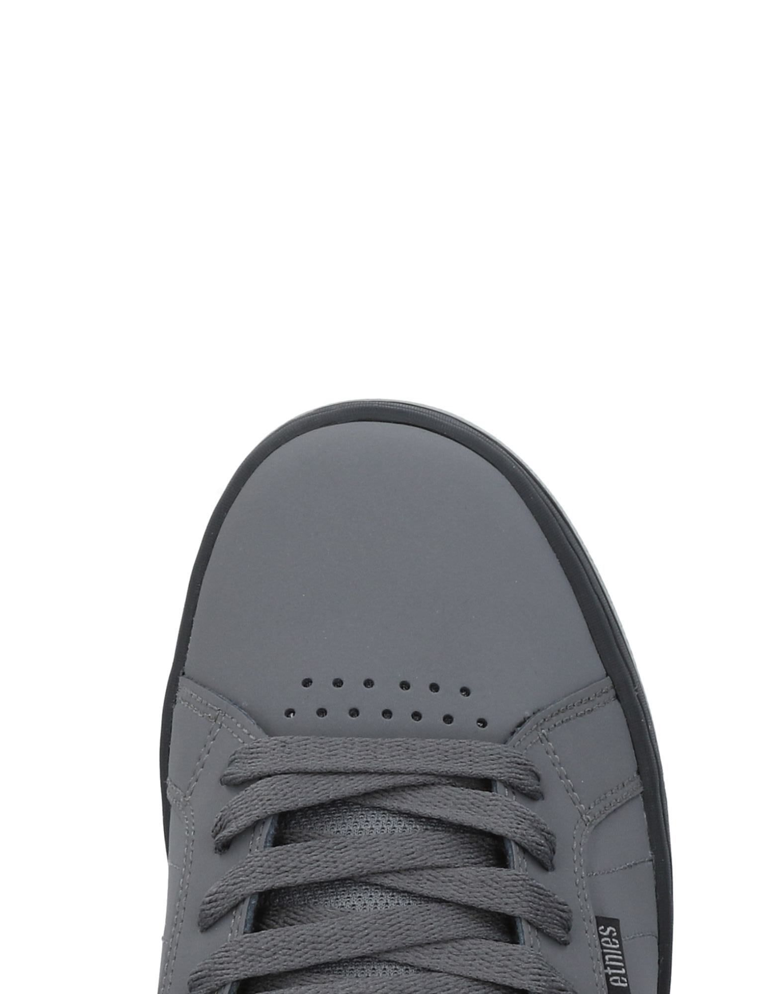 Moda Sneakers Etnies Uomo - 11476473XO