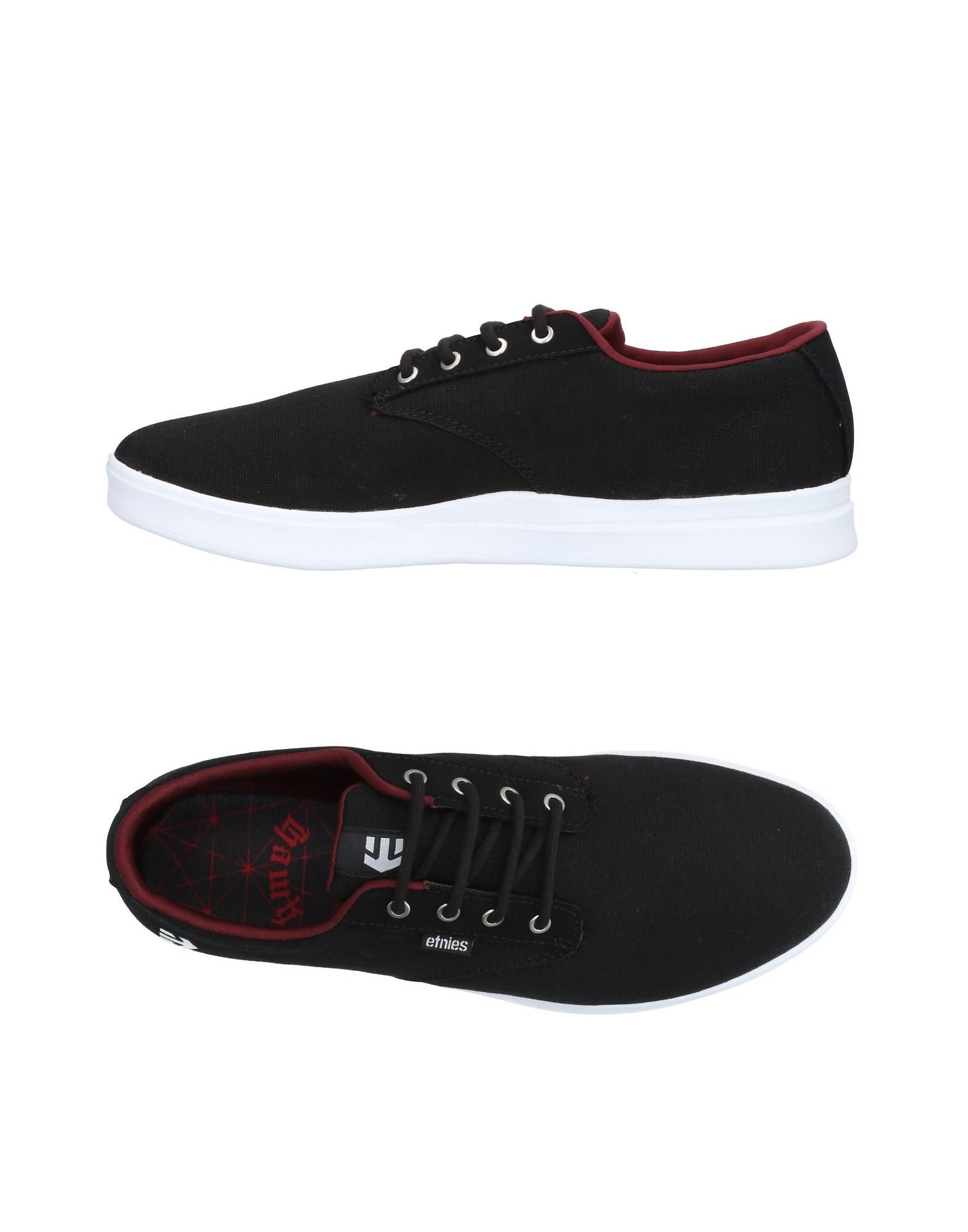 Moda Sneakers Etnies Uomo - 11476474QQ
