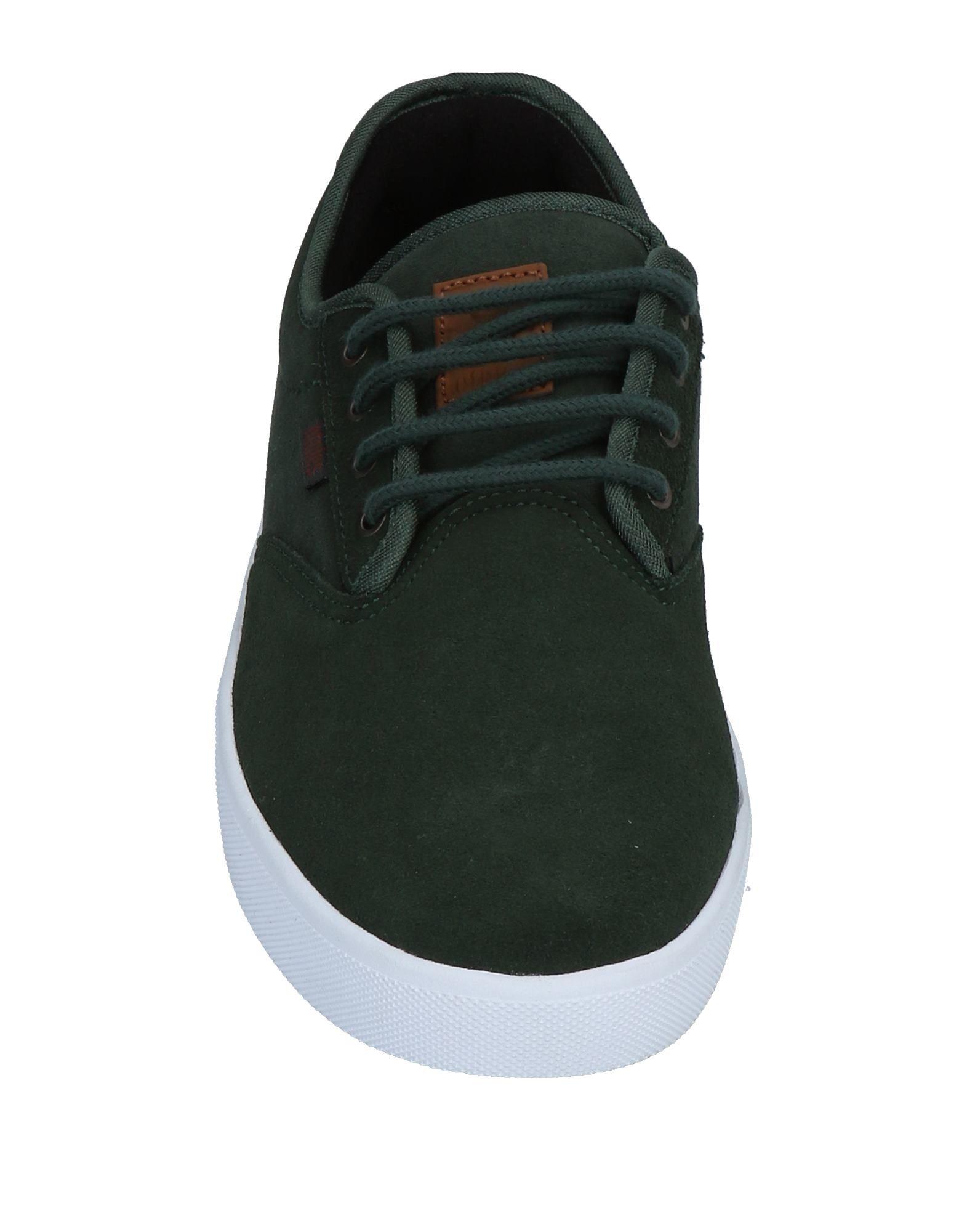 Rabatt Herren echte Schuhe Etnies Sneakers Herren Rabatt  11476477GG 6a7ef1