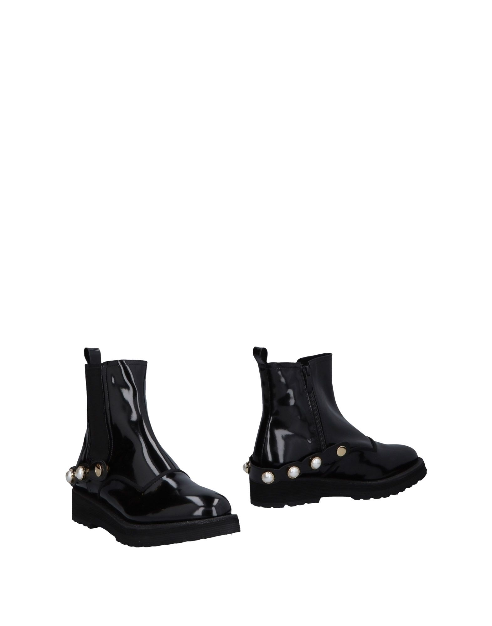 Chelsea Boots Suecomma Bonnie Donna - 11476504EU
