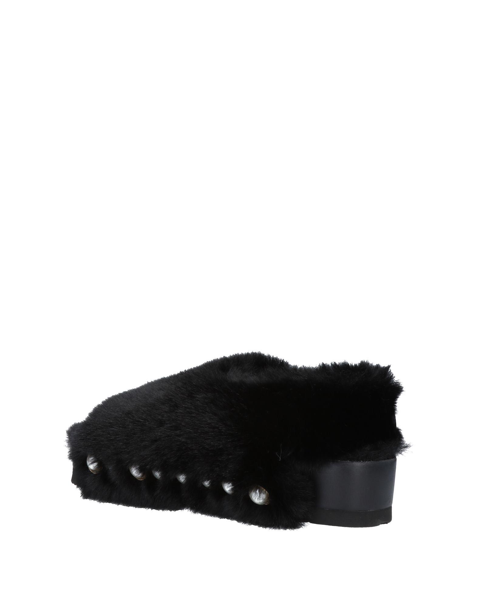 Stilvolle billige billige billige Schuhe Suecomma Bonnie Sandalen Damen  11476507WA 8bebb3