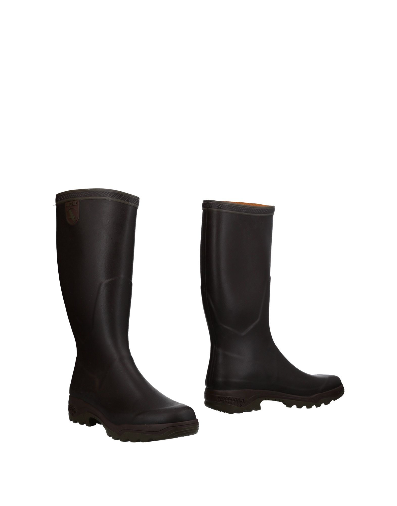 Aigle on Boots - Men Aigle Boots online on Aigle  Canada - 11476508ES a209a9