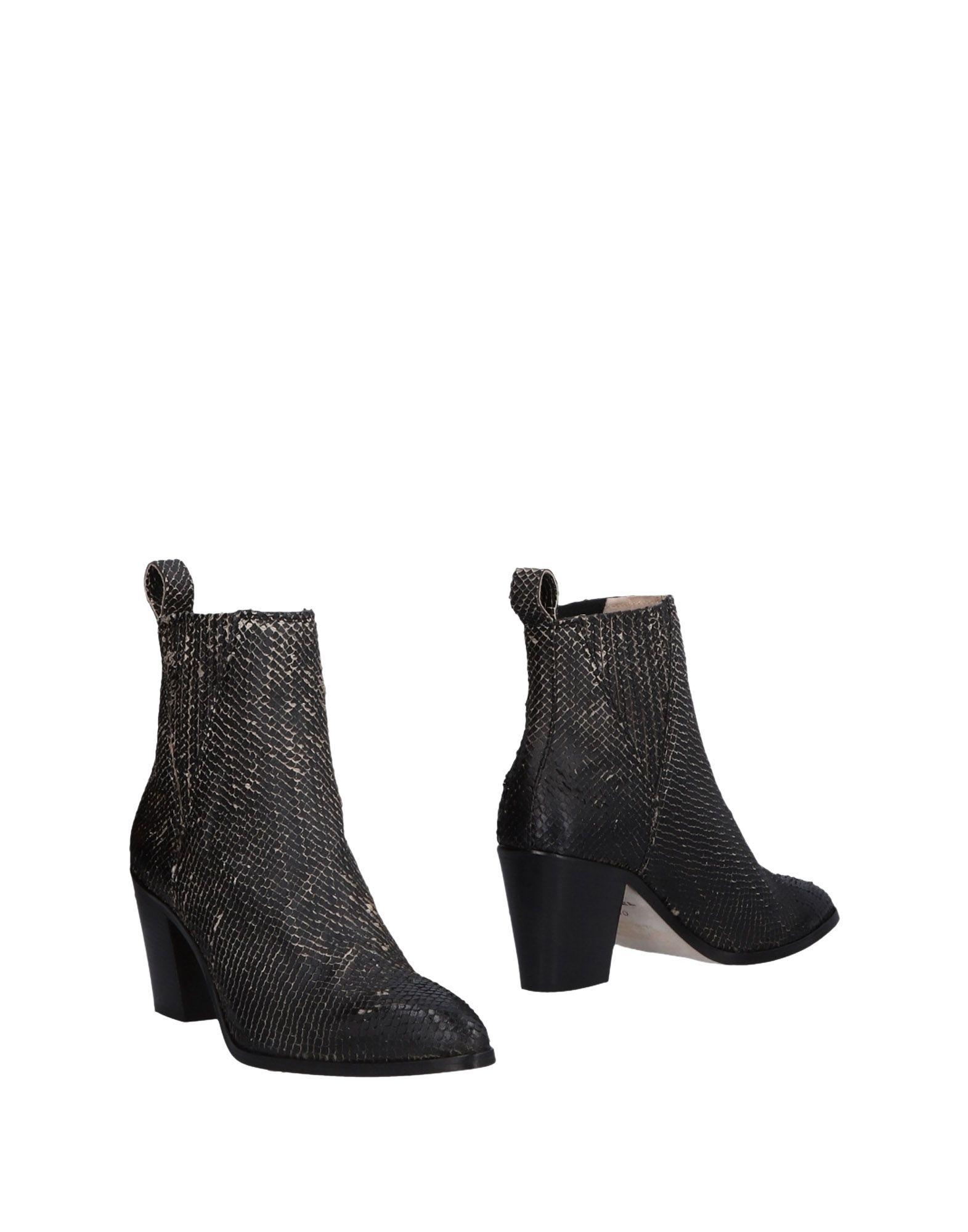 Diesel Chelsea Boots Schuhe Damen  11476563VV Neue Schuhe Boots 2594c4