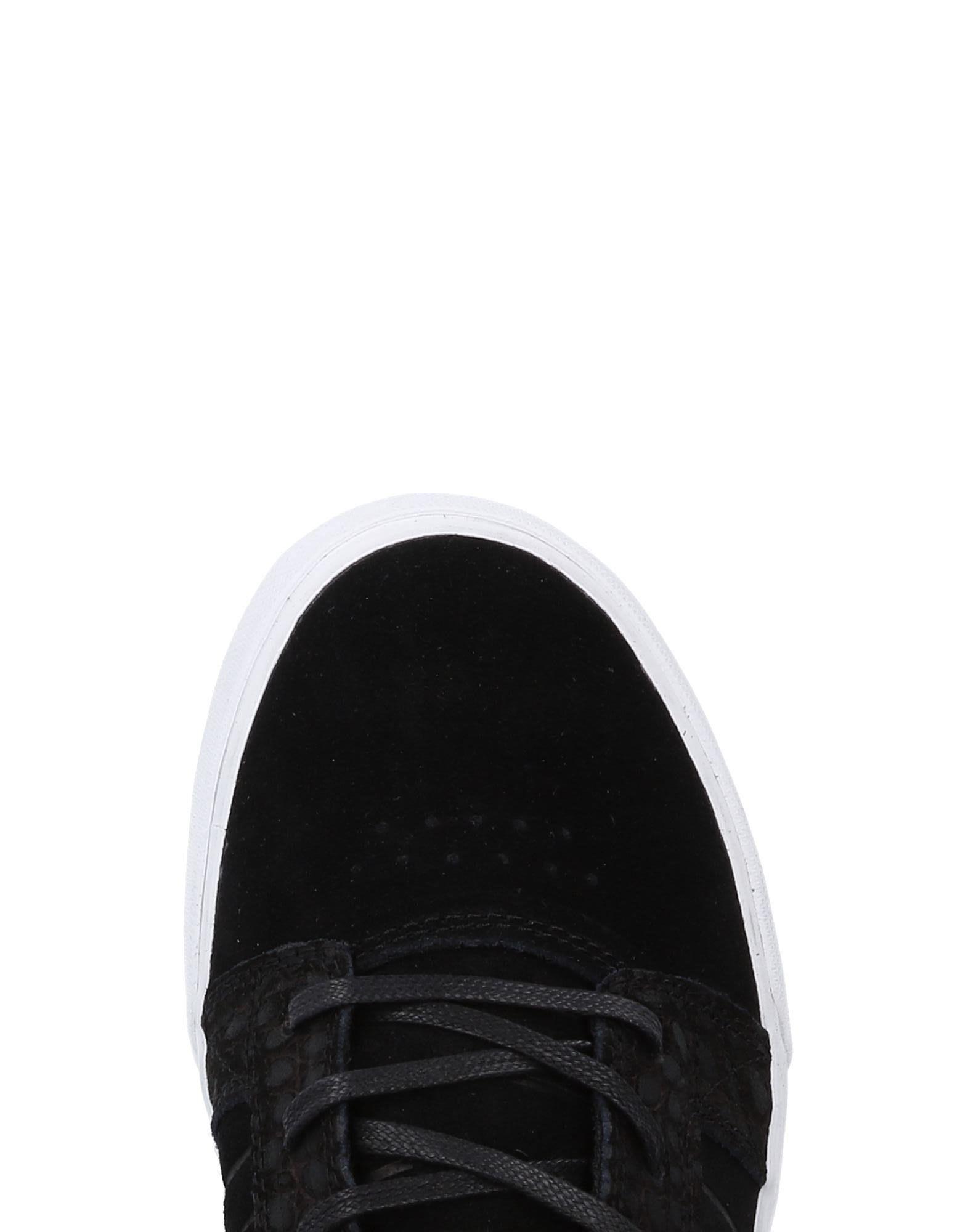 Rabatt echte Schuhe Supra Herren Sneakers Herren Supra  11476578TT d2135d