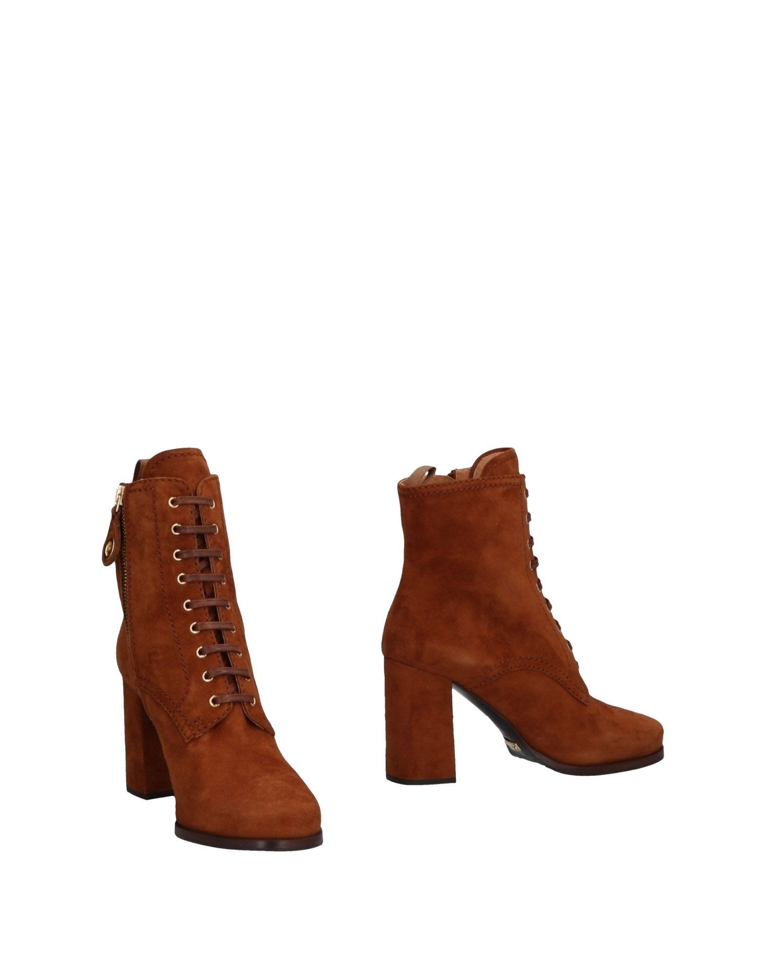 Moda Stivaletti Carshoe Donna - 11476582NT 11476582NT - 6efe33