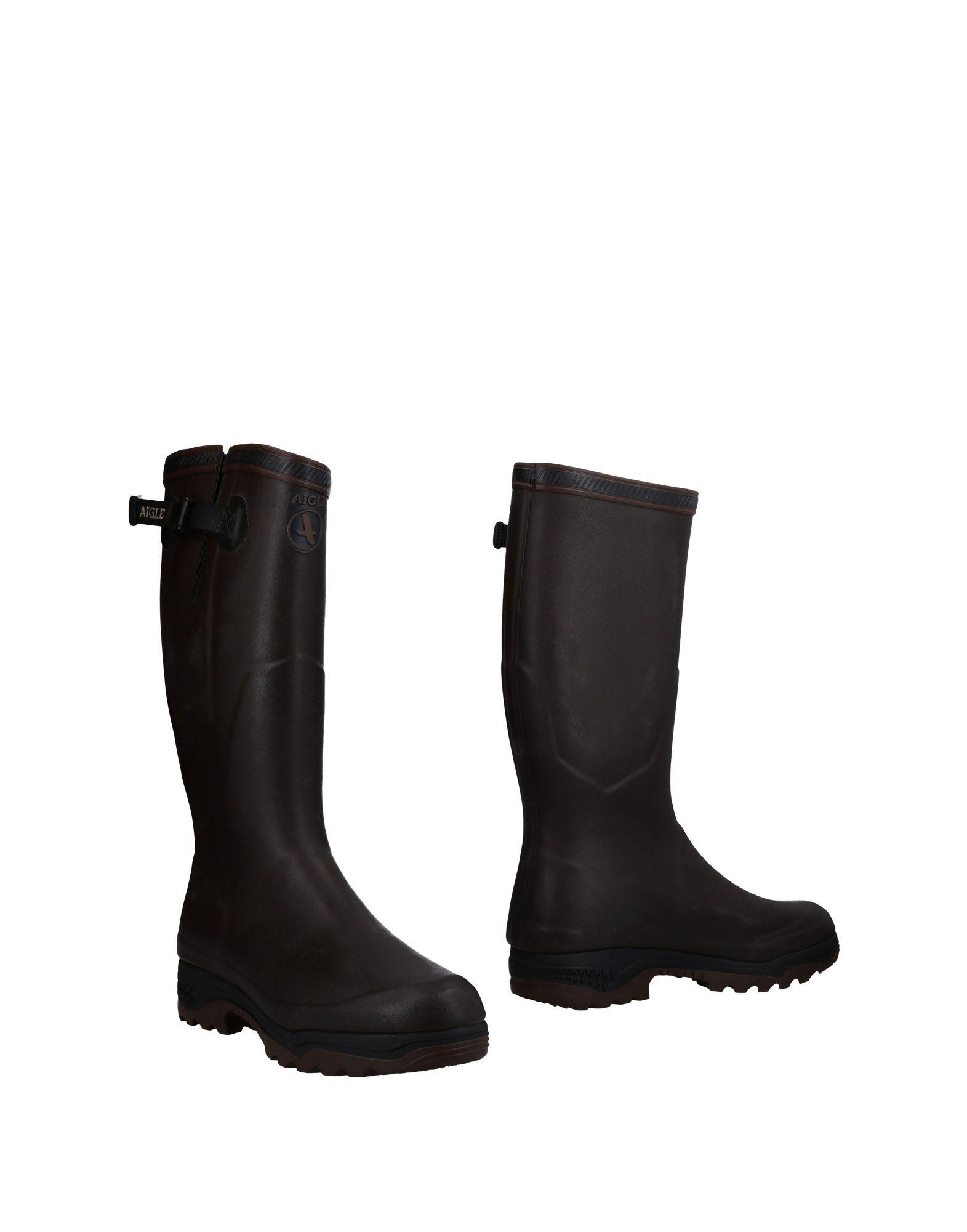 Aigle Boots online - Men Aigle Boots online Boots on  United Kingdom - 11476584KN 95aad8