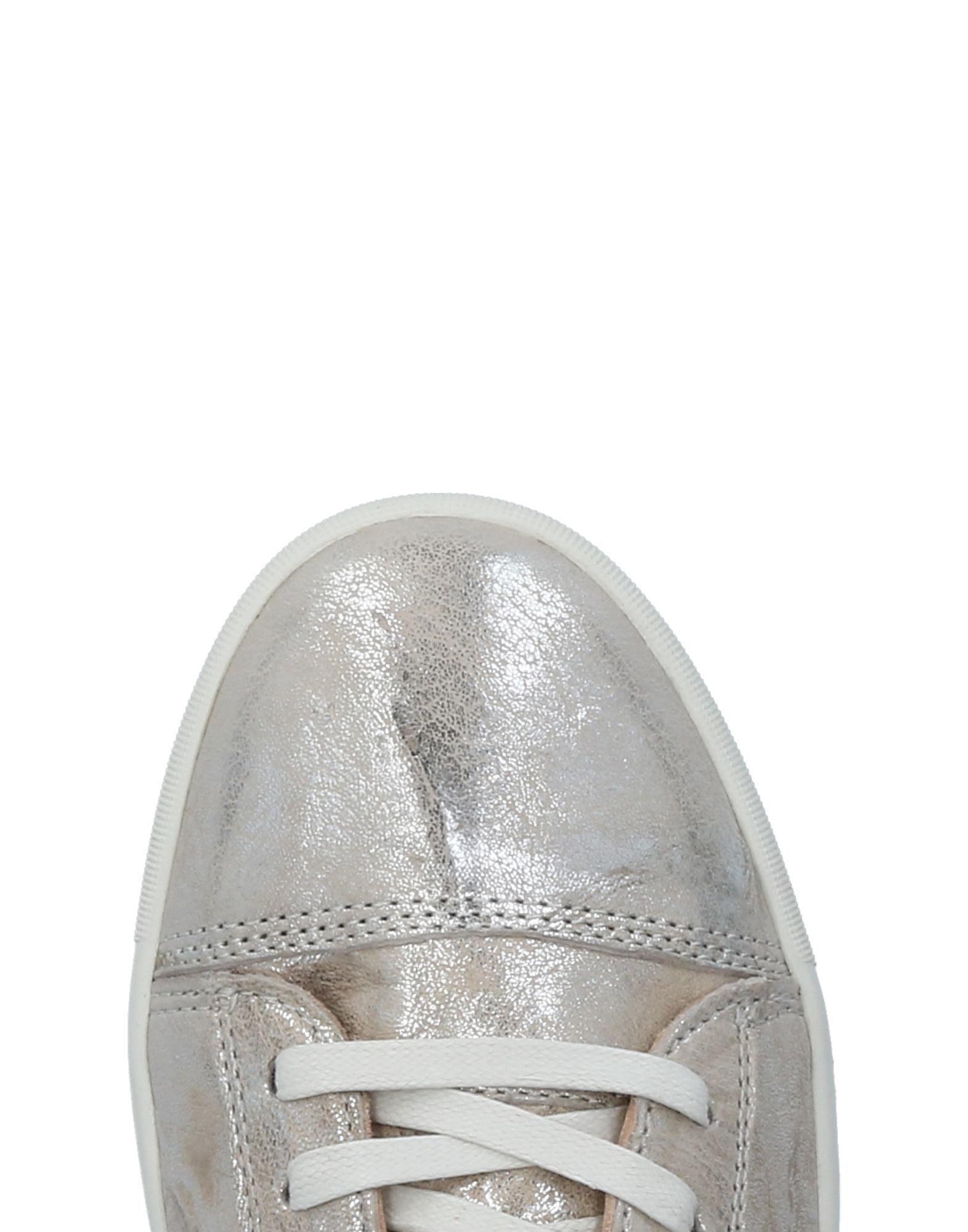 Stilvolle billige  Schuhe Diesel Sneakers Damen  billige 11476602XS 7bf844