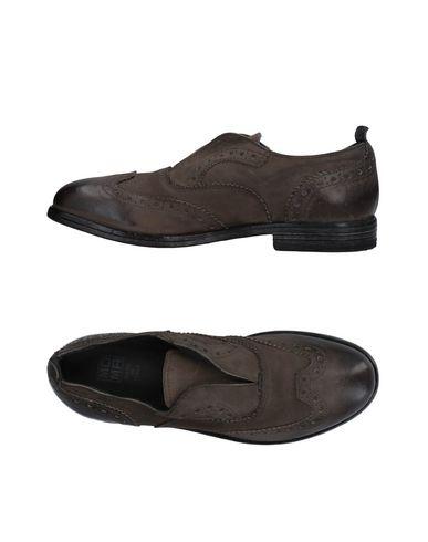 Zapatos Mocasines con descuento Mocasín Moma Hombre - Mocasines Zapatos Moma - 11476603IN Gris ead71e