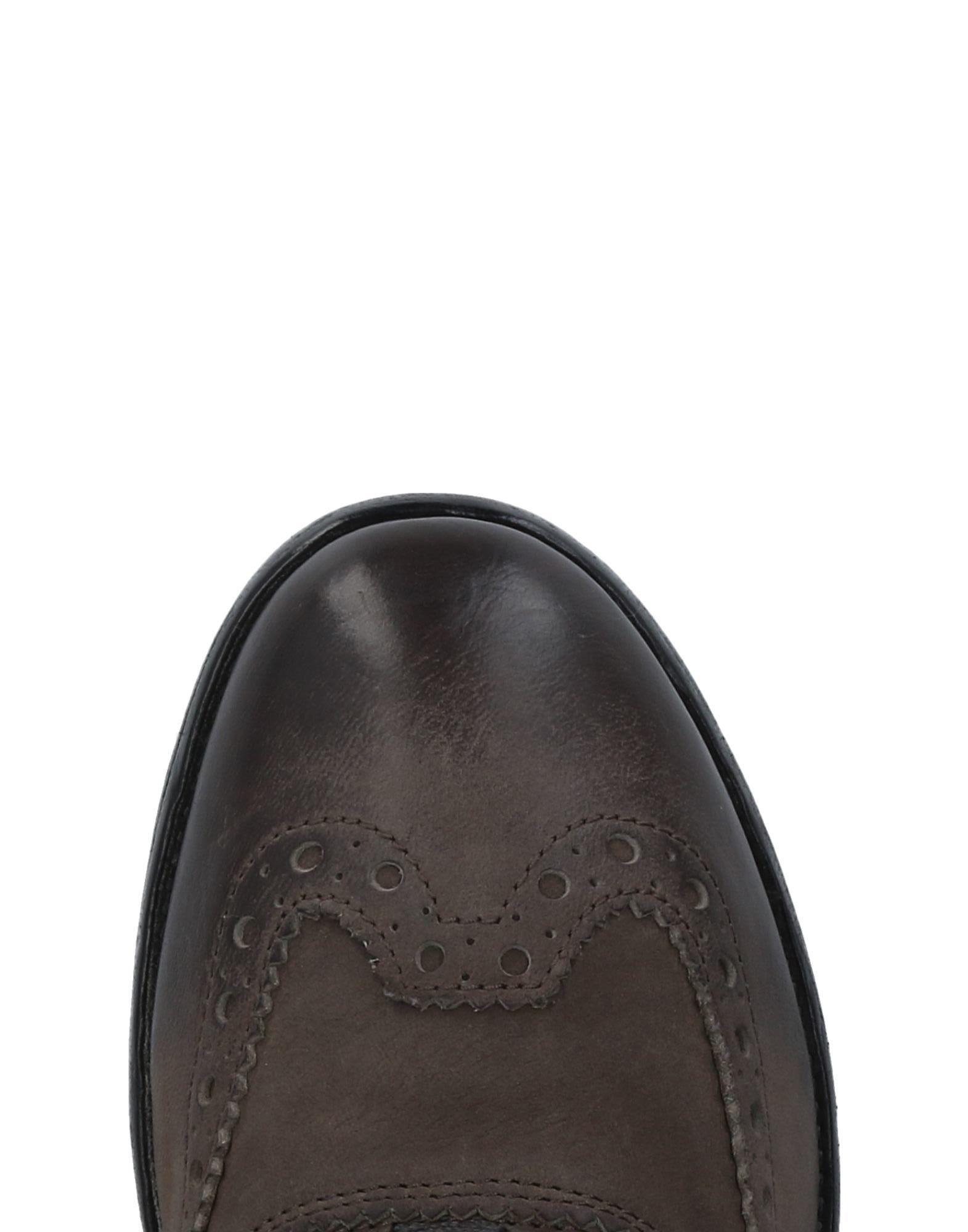 Moma Mokassins Herren  11476603IN Gute Qualität beliebte Schuhe