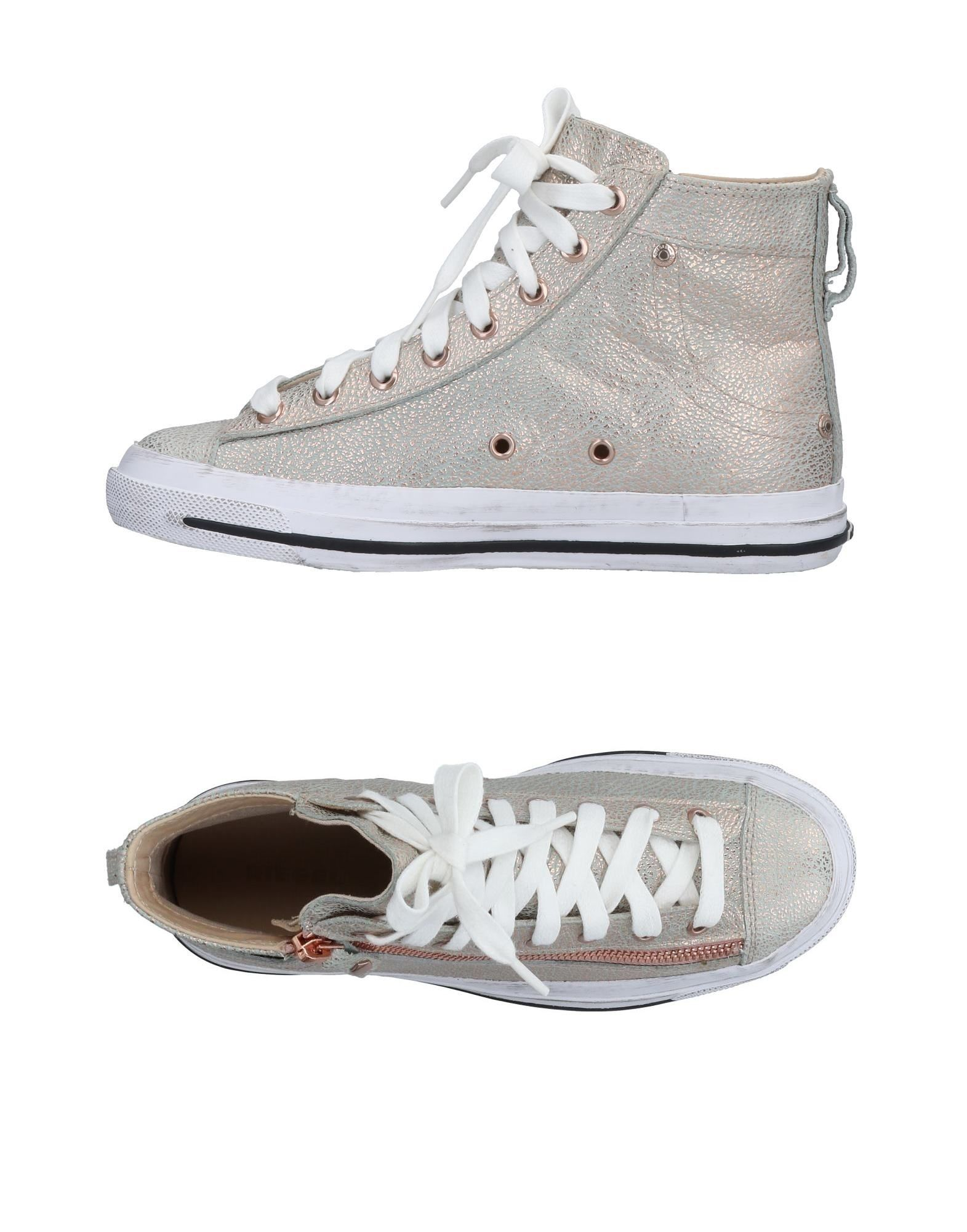 A buon mercato Sneakers Diesel Donna - 11476606EP