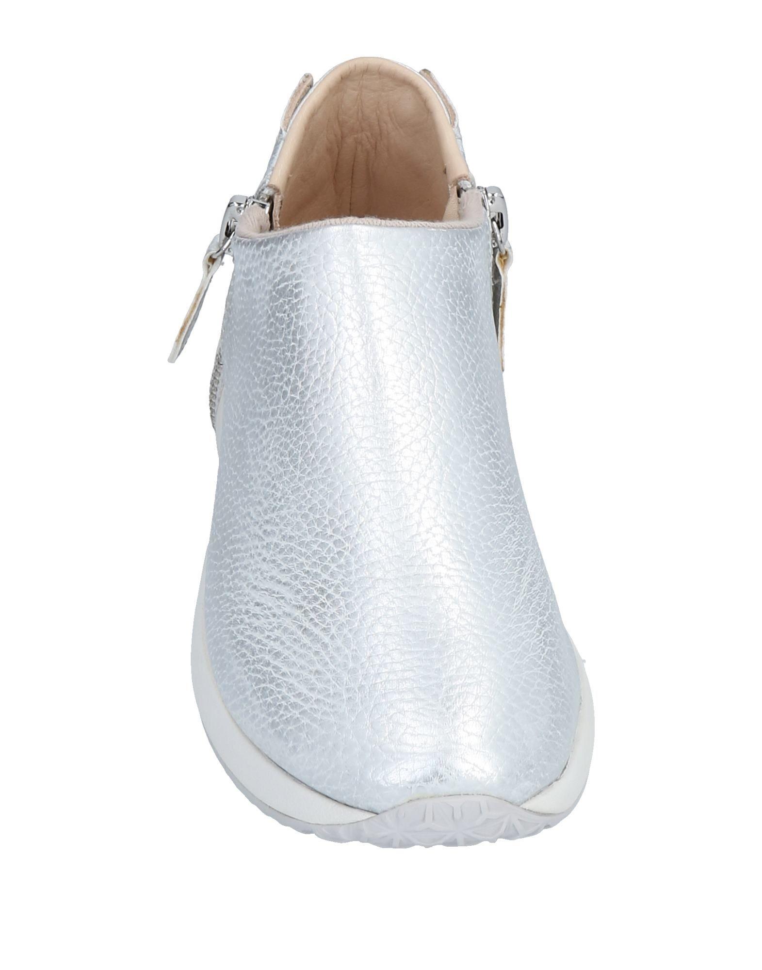 Diesel 11476625SR Sneakers Damen  11476625SR Diesel Gute Qualität beliebte Schuhe 95a5a0