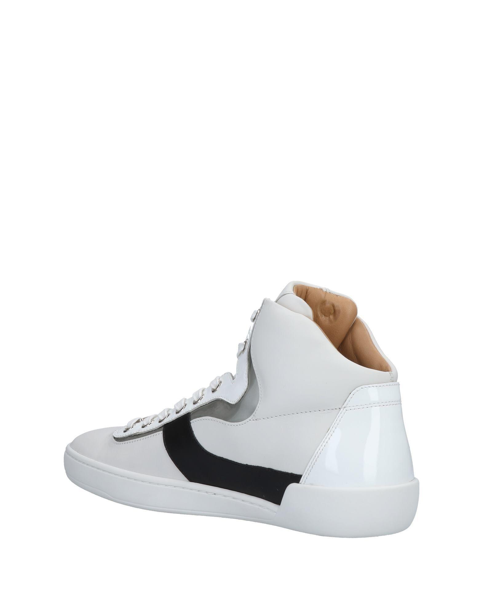 Scarpe economiche e resistenti Sneakers Bally Uomo - 11476631XL