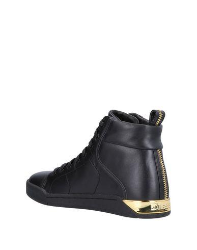 DIESEL DIESEL Sneakers DIESEL Sneakers Sneakers frHUWfwaxq