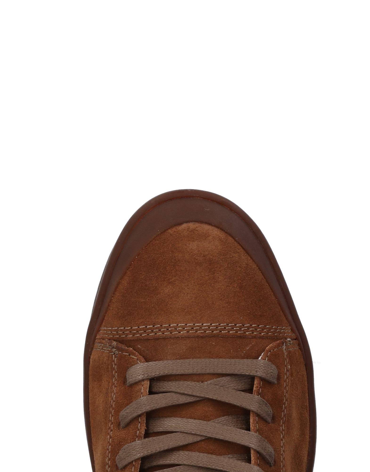 Diesel Sneakers Sneakers Sneakers Herren  11476652UF Heiße Schuhe afcea3