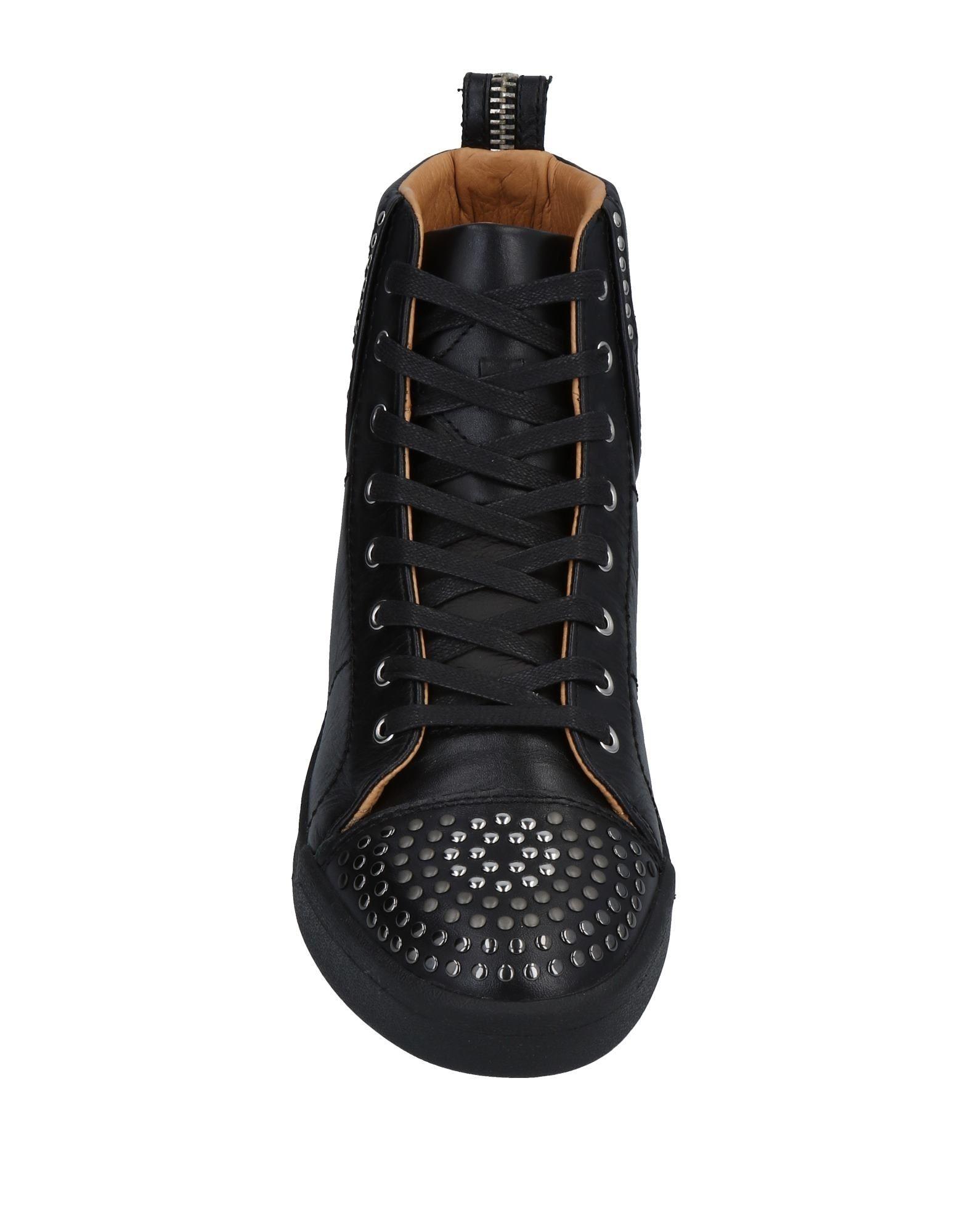 Haltbare Mode billige Schuhe Diesel Sneakers Herren  11476653EL Heiße Schuhe